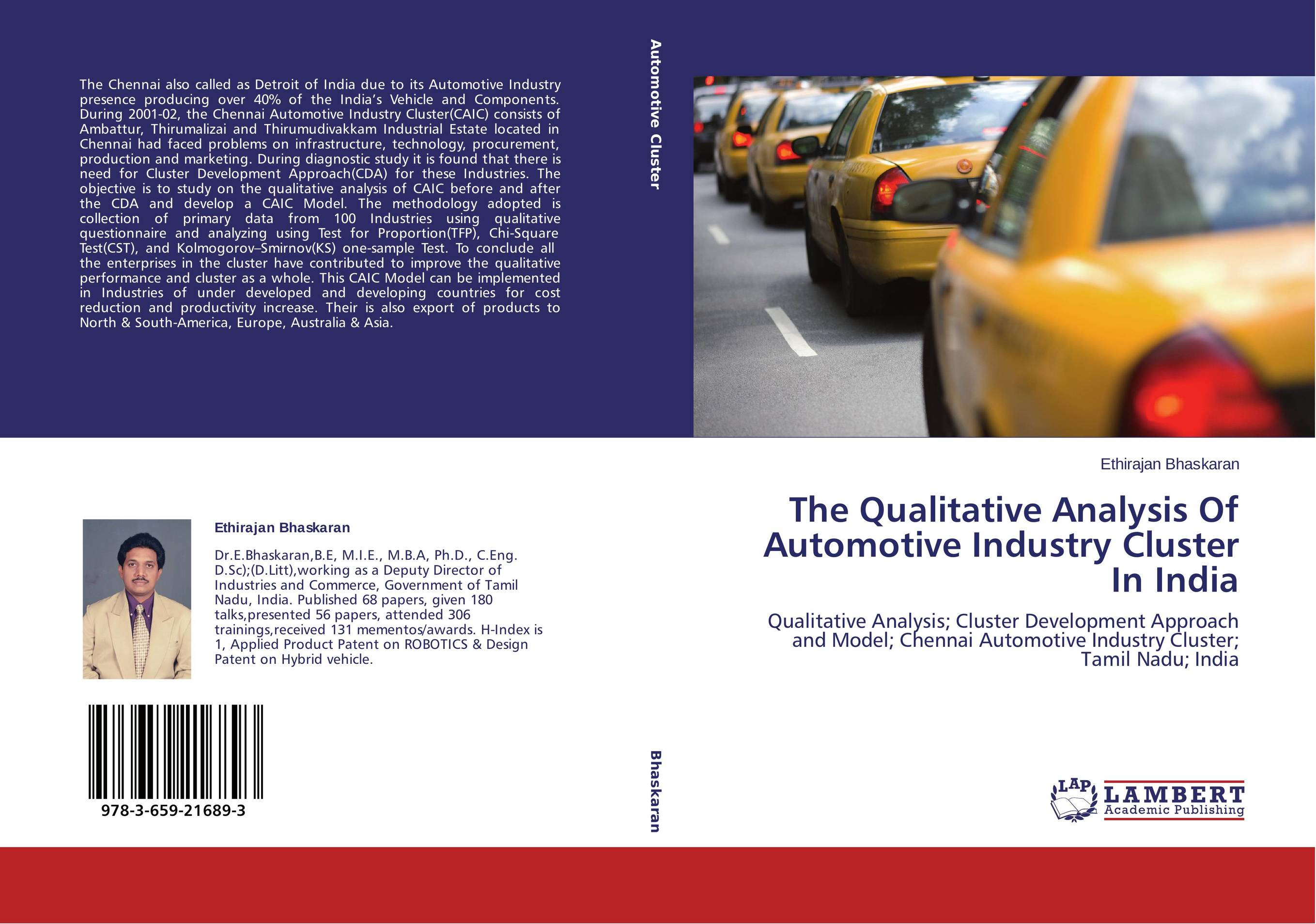 strategic group analysis for automobile industry Writework contributors, strategic analysis automobile industry, writeworkcom, https strategic analysis of toyota  framework for the automobile industry is shown below in figure 1  companies have a broad segment focus because they have similar success factors and they have the.