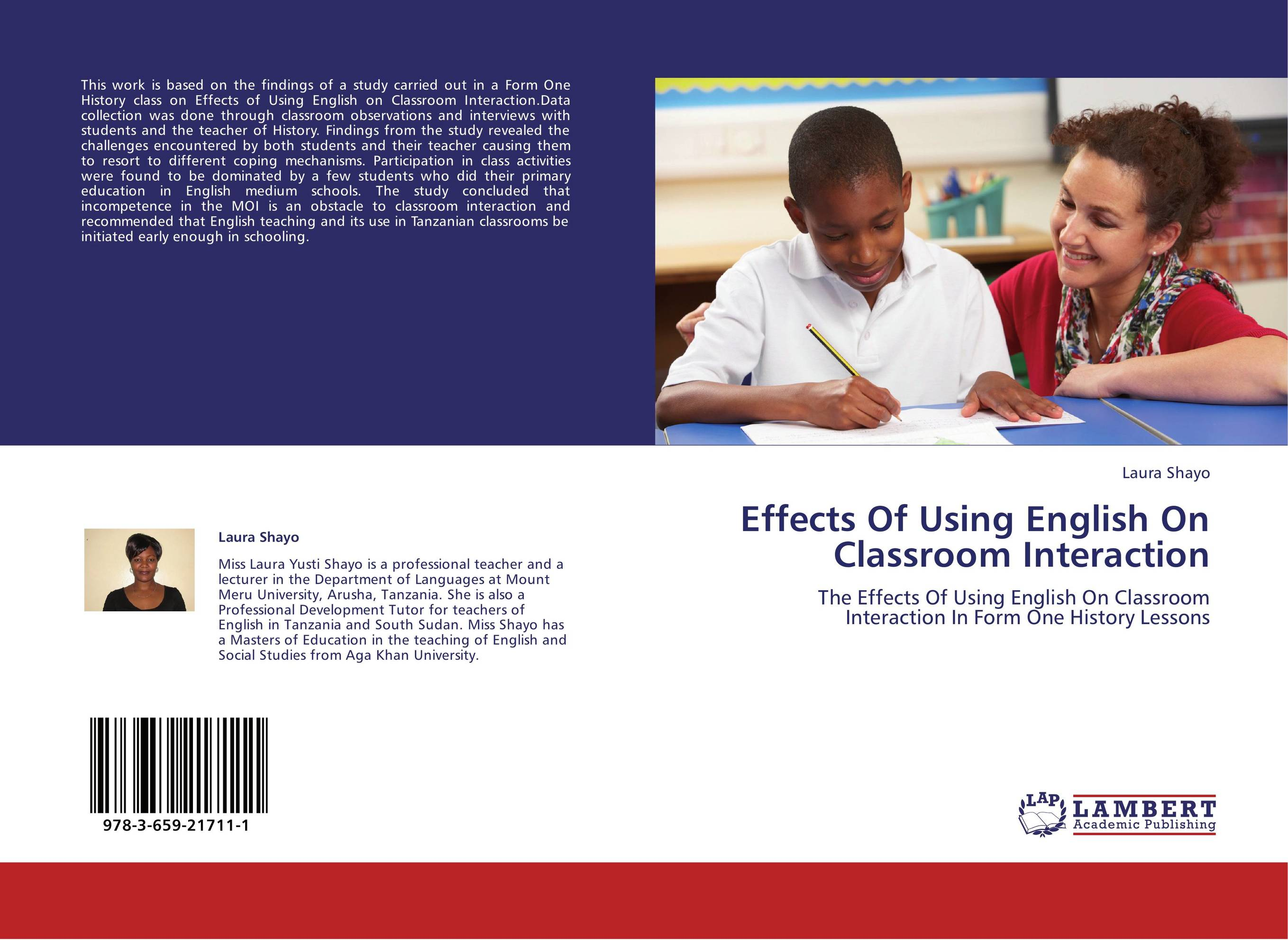 the effects of studying away from home The mother's employment status does have effects on families and children, but few of these effects are negative ones indeed, most seem positive -- the higher academic outcomes for children, benefits in their behavioral conduct and social adjustment, and the.