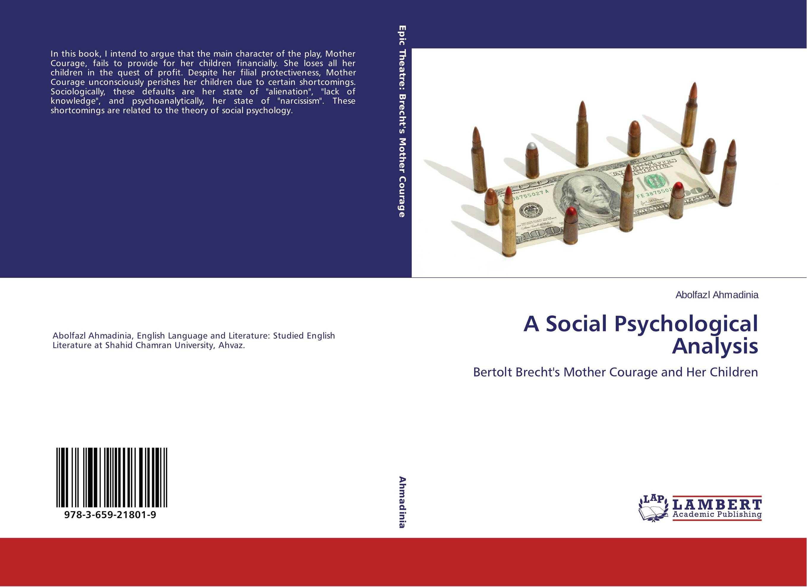 a sociological and psychological analysis of the works of stephen king The same mode of approach was also employed by freud in his book group psychology and the analysis of the ego (1921), where he argued that 'crowd psychology, and with it all social psychology, is parasitic on individual psychology.