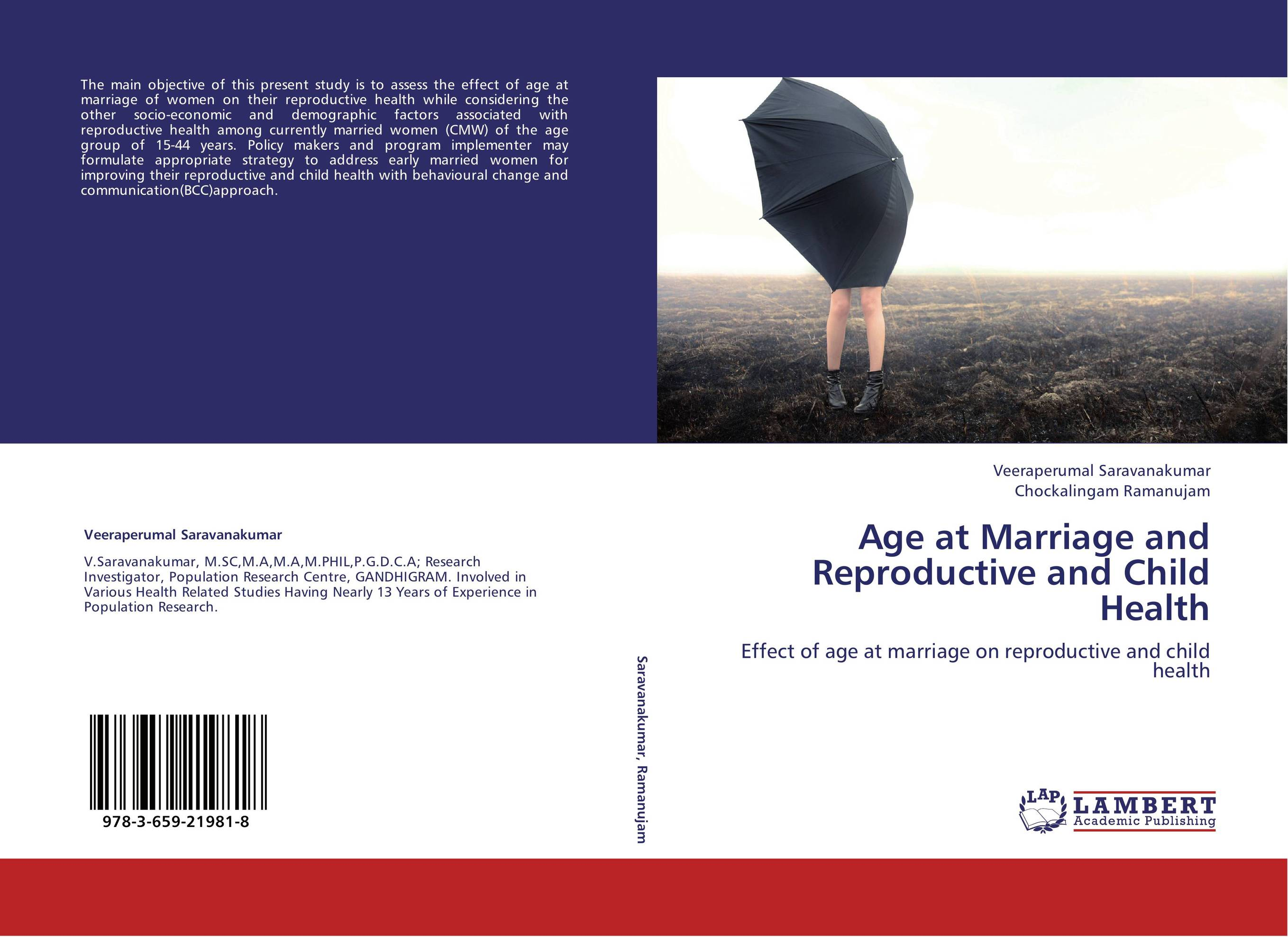factors of early marriage Early marriage: early marriage severely increases young girls' vulnerability to hiv as they are most likely to be forced into having sexual intercourse with their (usually much older) husbands.