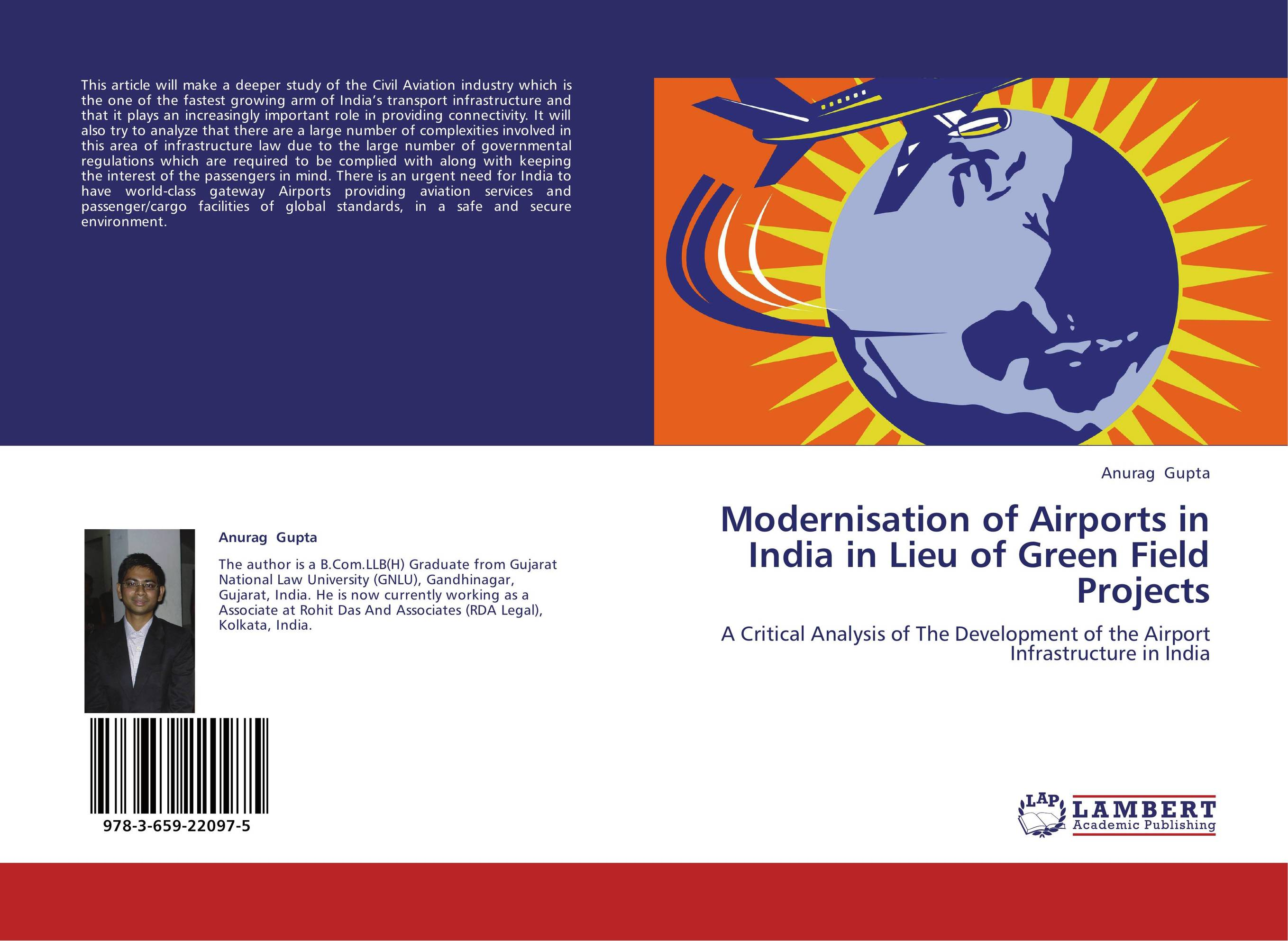 indian civil aviation industry Issues and challenges of indian aviation industry: a case study indian civil aviation industry is among the top ten in the world, with a size of $16 billion.