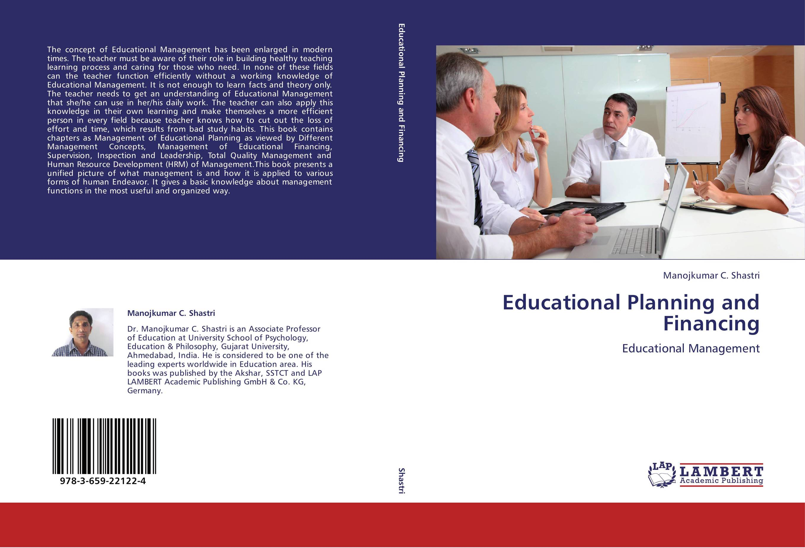 the concept and educational implication of School leadership is the process of enlisting and guiding the talents and energies of teachers, pupils, and parents toward achieving common educational aims this term is often used synonymously with educational leadership in the united states and has supplanted educational management in the united kingdom.
