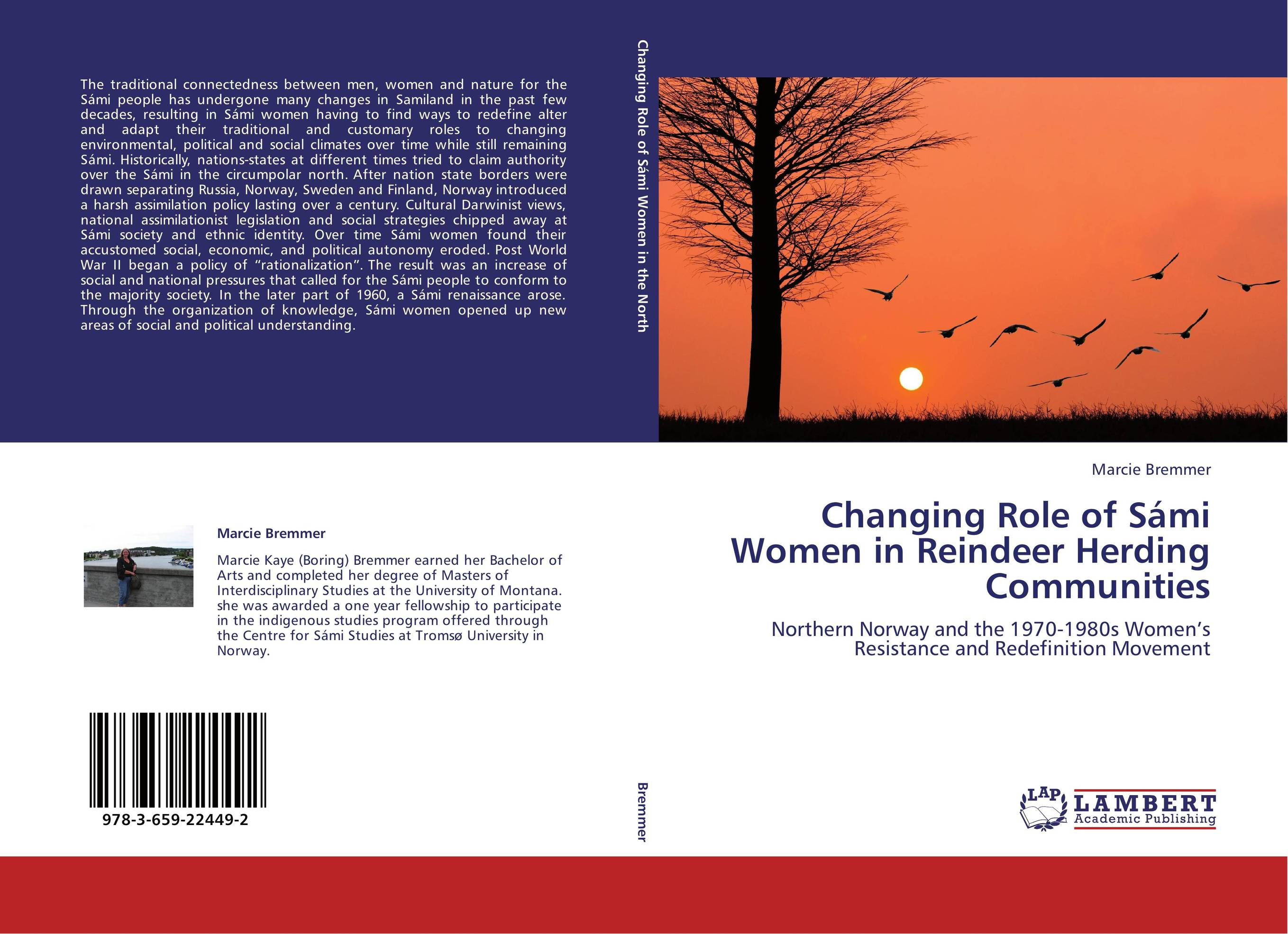 role of women in social transformation 1 the role of ngos in the process of empowerment and social transformation of people with disabilities raymond lang abstract to date, two general bi-polar models, or approaches to disability have been popularly.