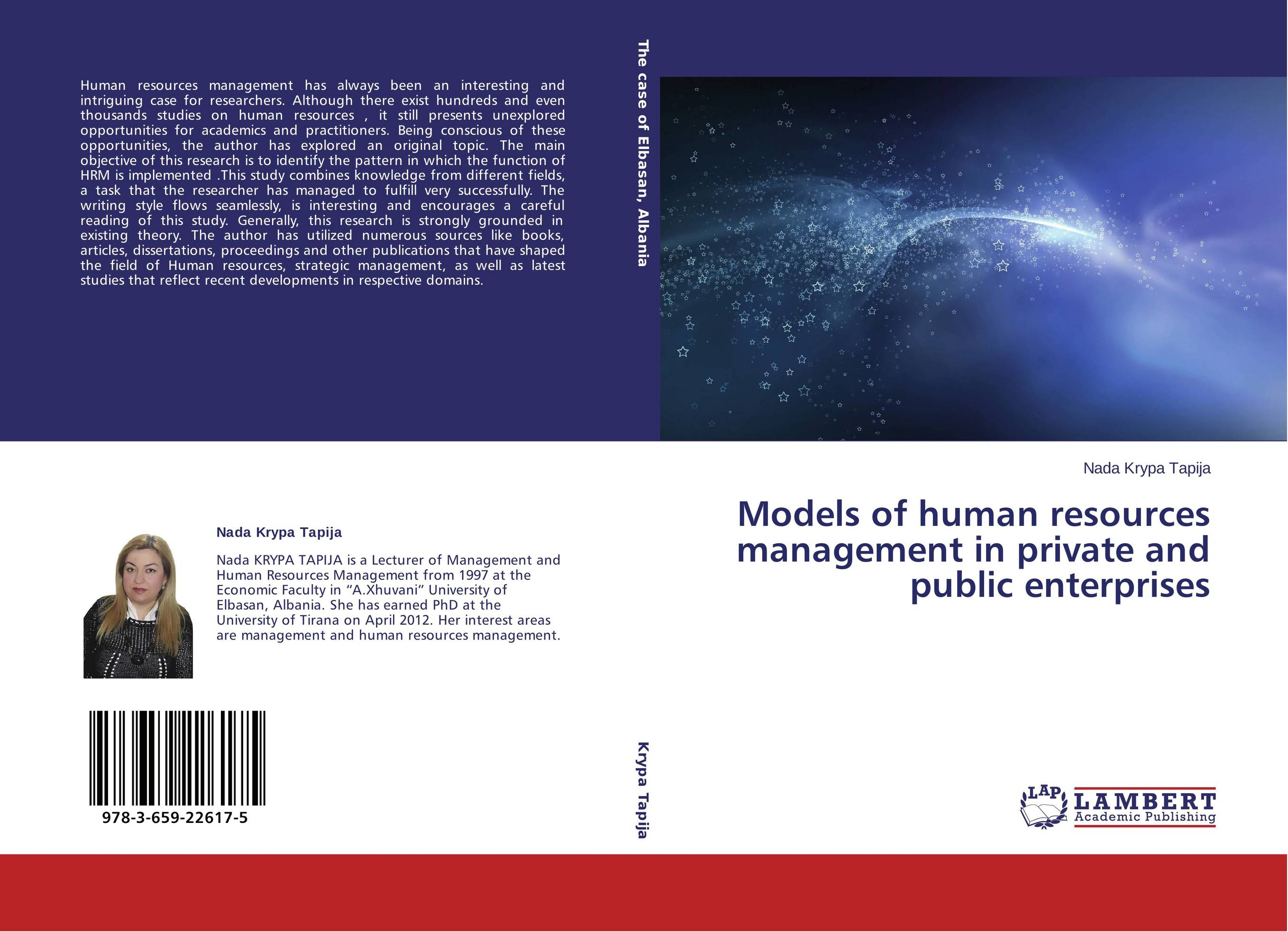 case study in human resources management The objective of this book is to present a compilation of human resource management case studies highlighting some of the contemporary issues and practices in the major processes of human resource function.