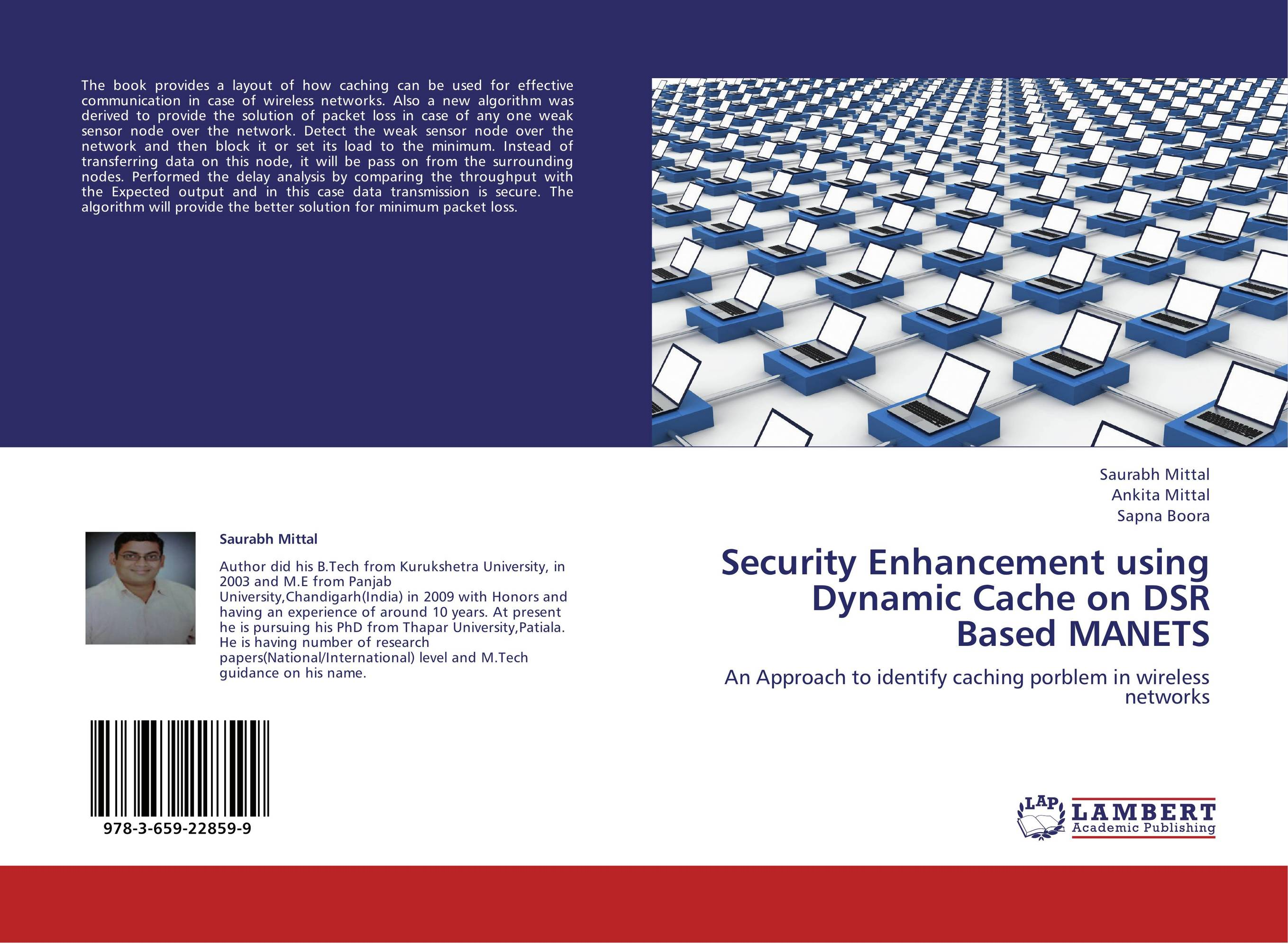 analysis of data security in wireless networks Wireless networking security problems: the author of 80211 wireless networks: must be taken in order to ensure the security of sensitive data.