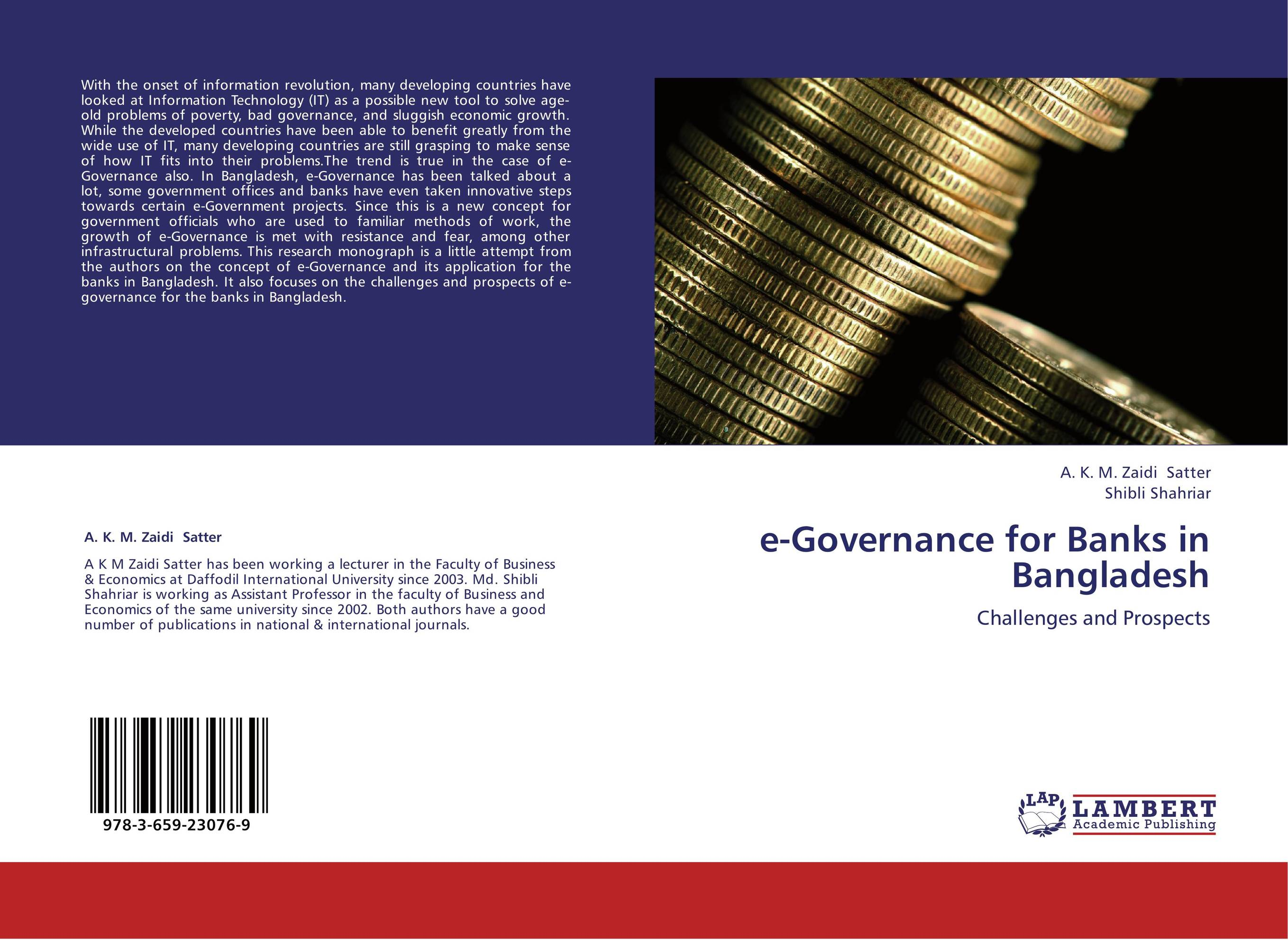 the problems prospects and opportunities of e commerce in bangladesh E-commerce is not just about setting up computers and businesses, but encompasses a larger scope it is about doing business with an entirely different mind-set, using a medium that challenges the very basic rules of traditional ways of doing business e-commerce is all about a perfect interface.