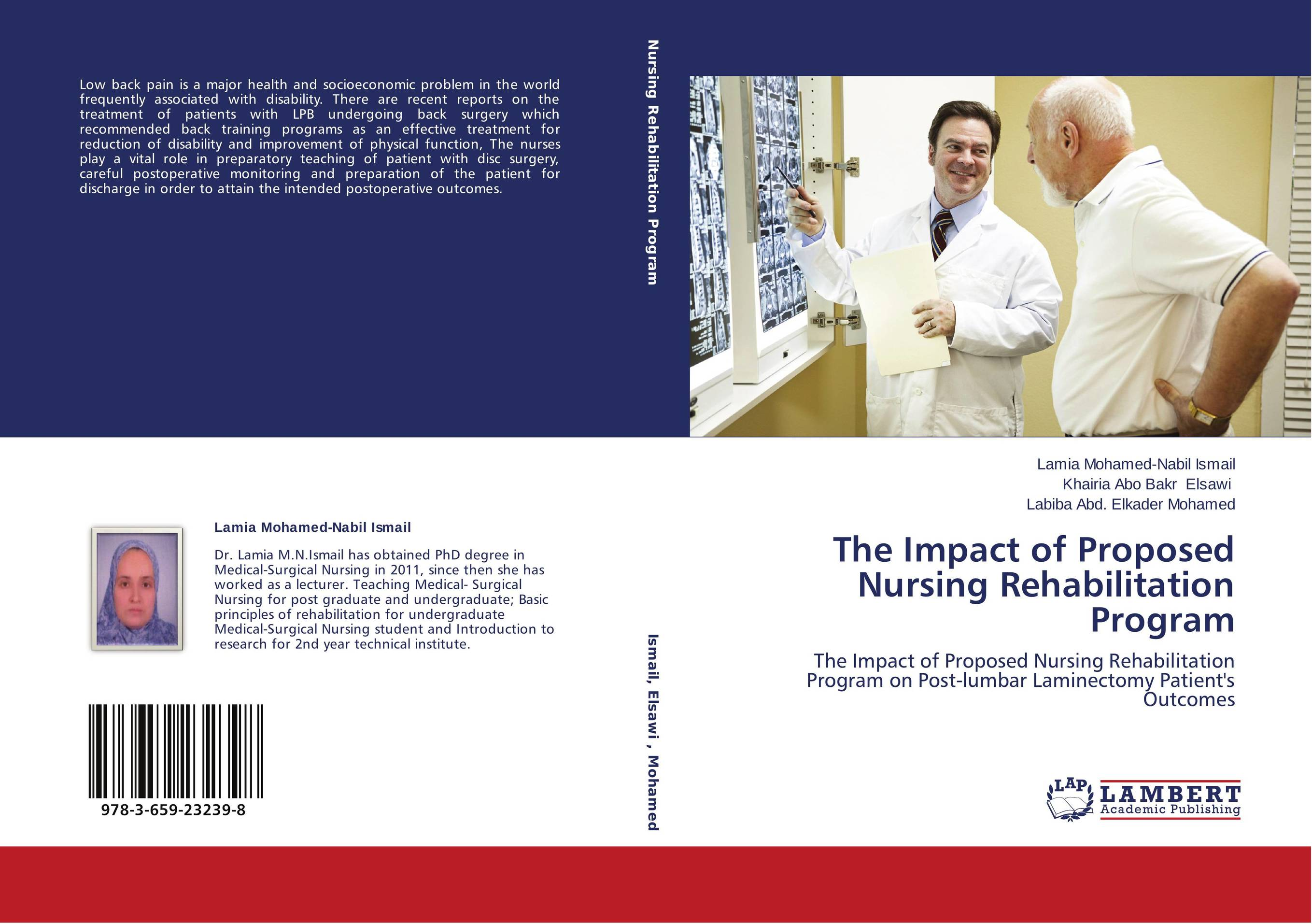principles of rehabilitation This publication offers general principles and guidance, based on our current knowledge as laid out herein  'rehabilitation' is, and about its.