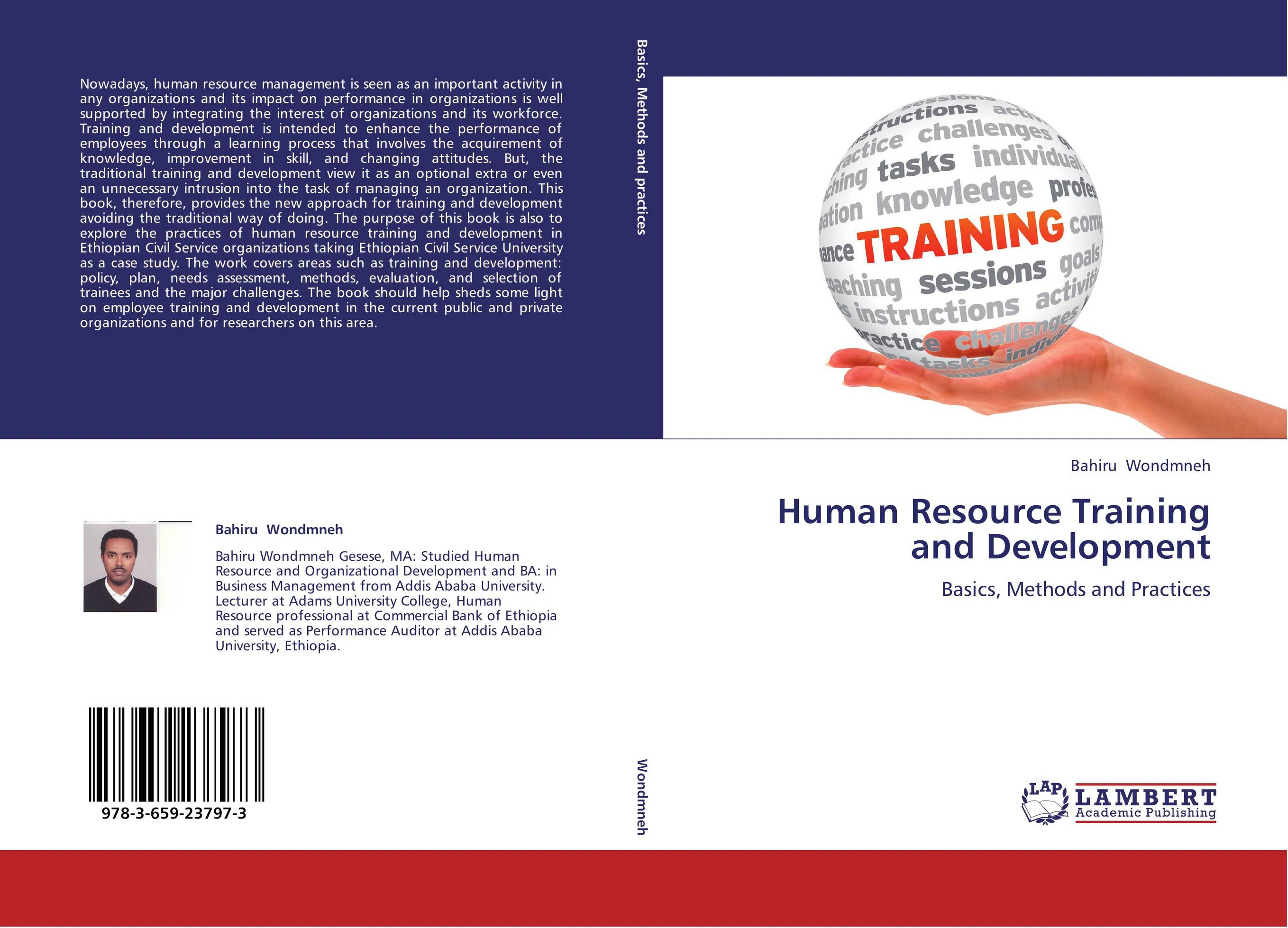 impact made by human resource management practices commerce essay Human resource is the most valuable asset of the organizations and while operating overseas organizations must align their human resource policies and practices with the cultural variables so that the employees may perform at their best possible level.