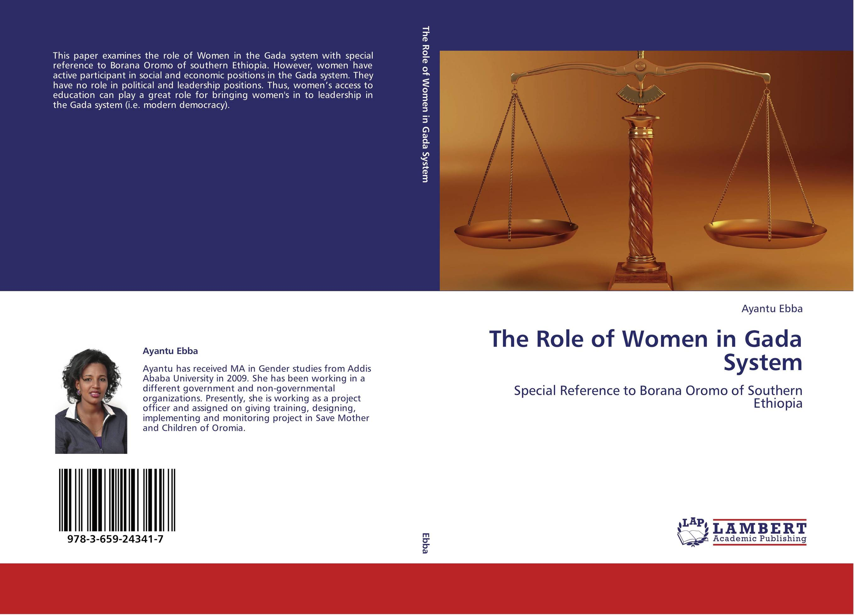 role of woman in present scenario Abstract:-the present study is related to status of women in indian society from ancient days till today it it gives importance on the position of women in various fields like family life, social life and work situation.