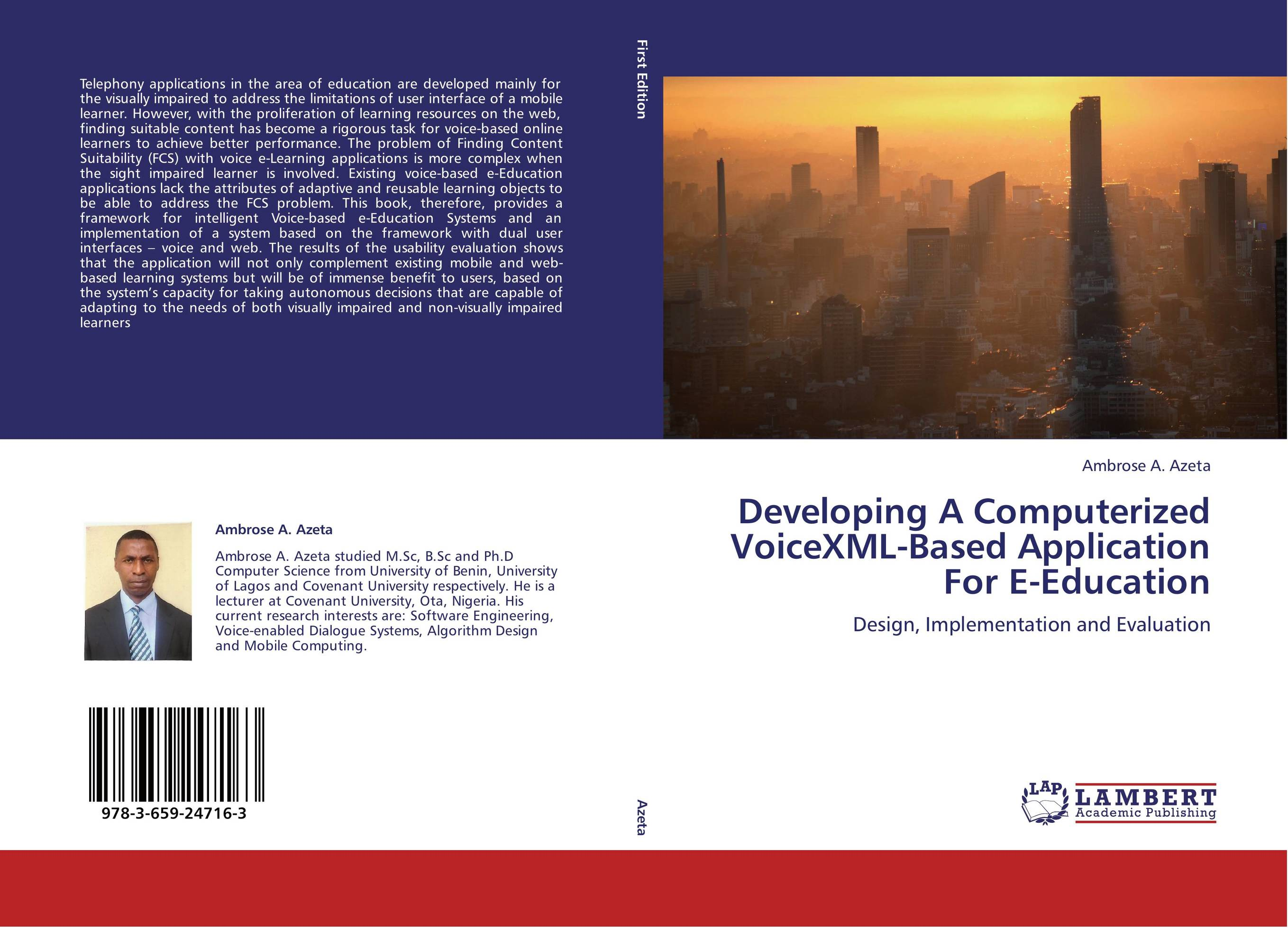 related studies of elementary computerized enrollment system A computerized billing system allows accounting firms to more  related studies  the study is all about the lan-based assessment and billing system of.