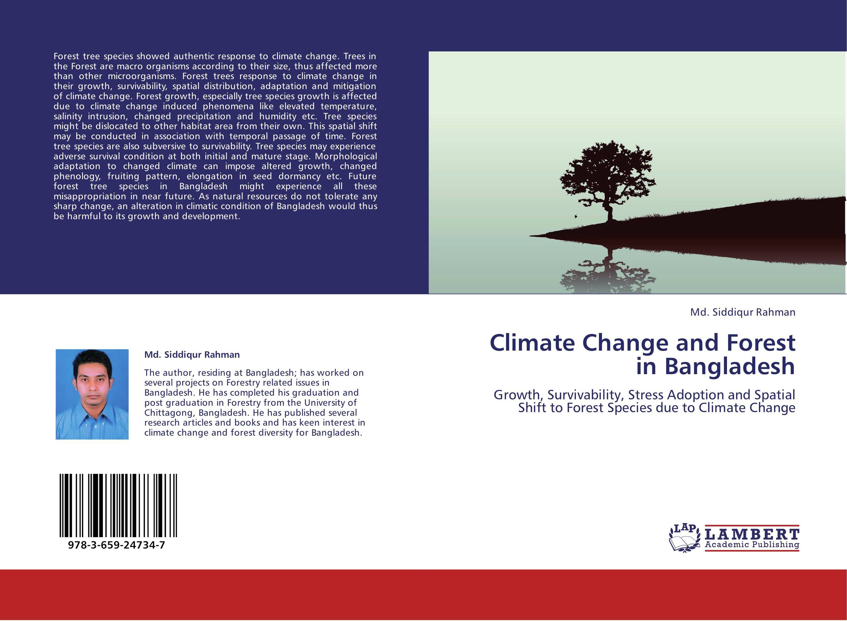 thesis on climate change in bangladesh Climate change is one of the most important issues to tackle this generation and possibly any generation in history bangladesh is a very low energy consuming country, it is pursuing a low carbon.