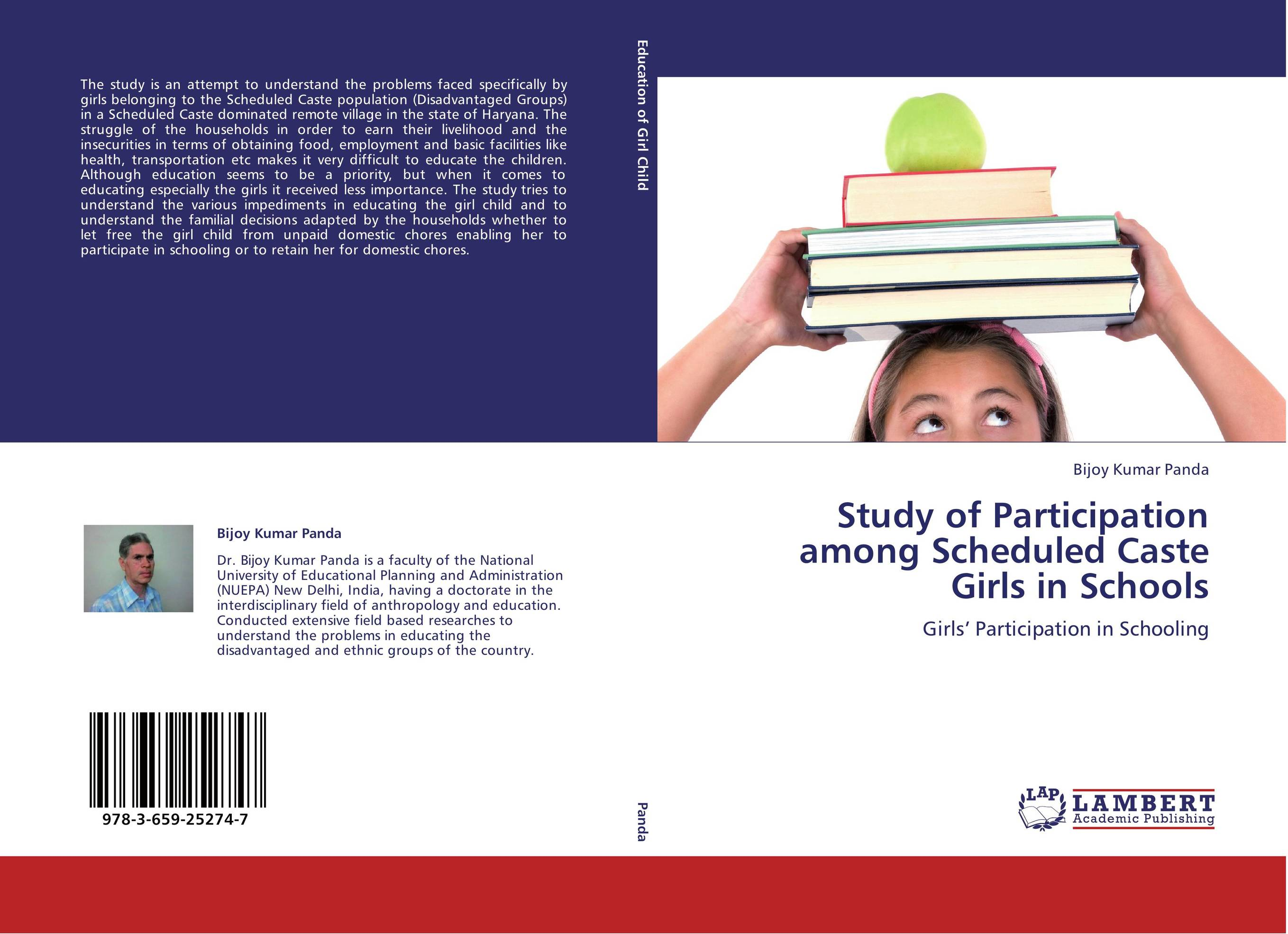 a study of the problems faced A study of issues & challenges of implementation of  the present paper focuses on the study of issues and challenges faced  the problems faced after the.