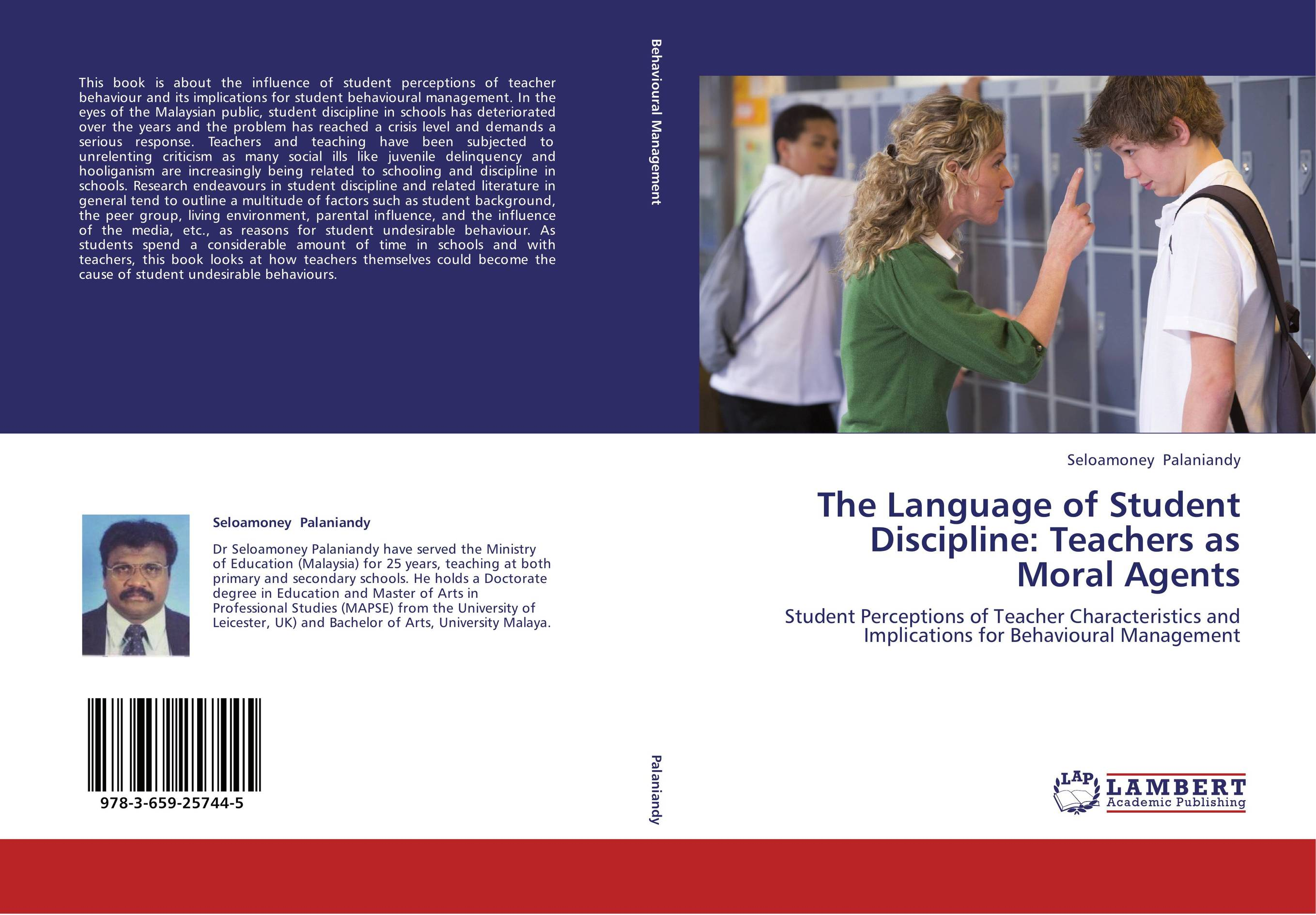 perceptions of catholic school teachers This qualitative case study is concerned with catholic school teachers' perceptions of factors related to low mathematics achievement in second through fifth grade at three catholic elementary schools in the eastern united states.