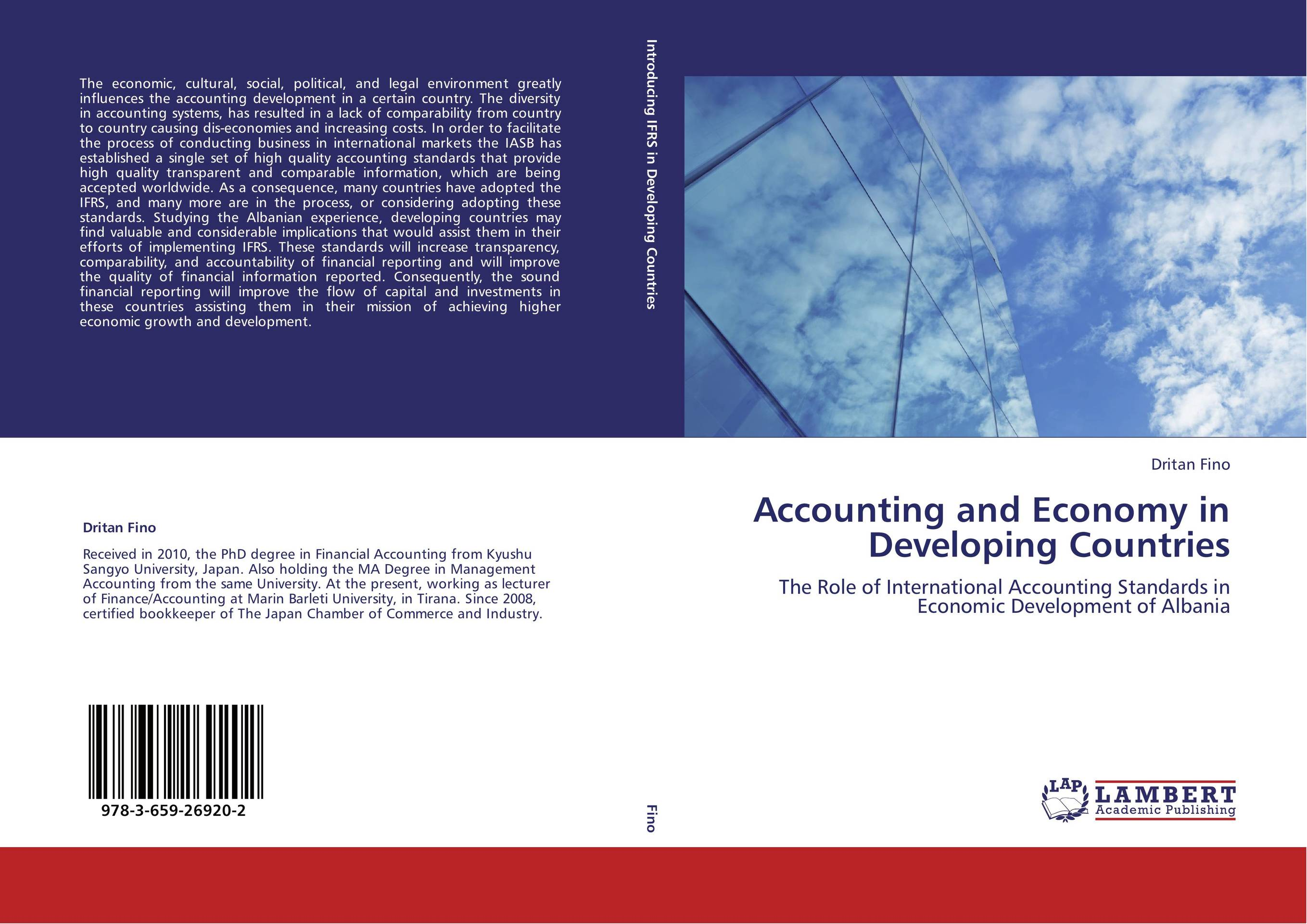 role of management accounting in international Sustainability and the role of the  development of new accounting tools and research  role of the management accountant in preparing sustainability.
