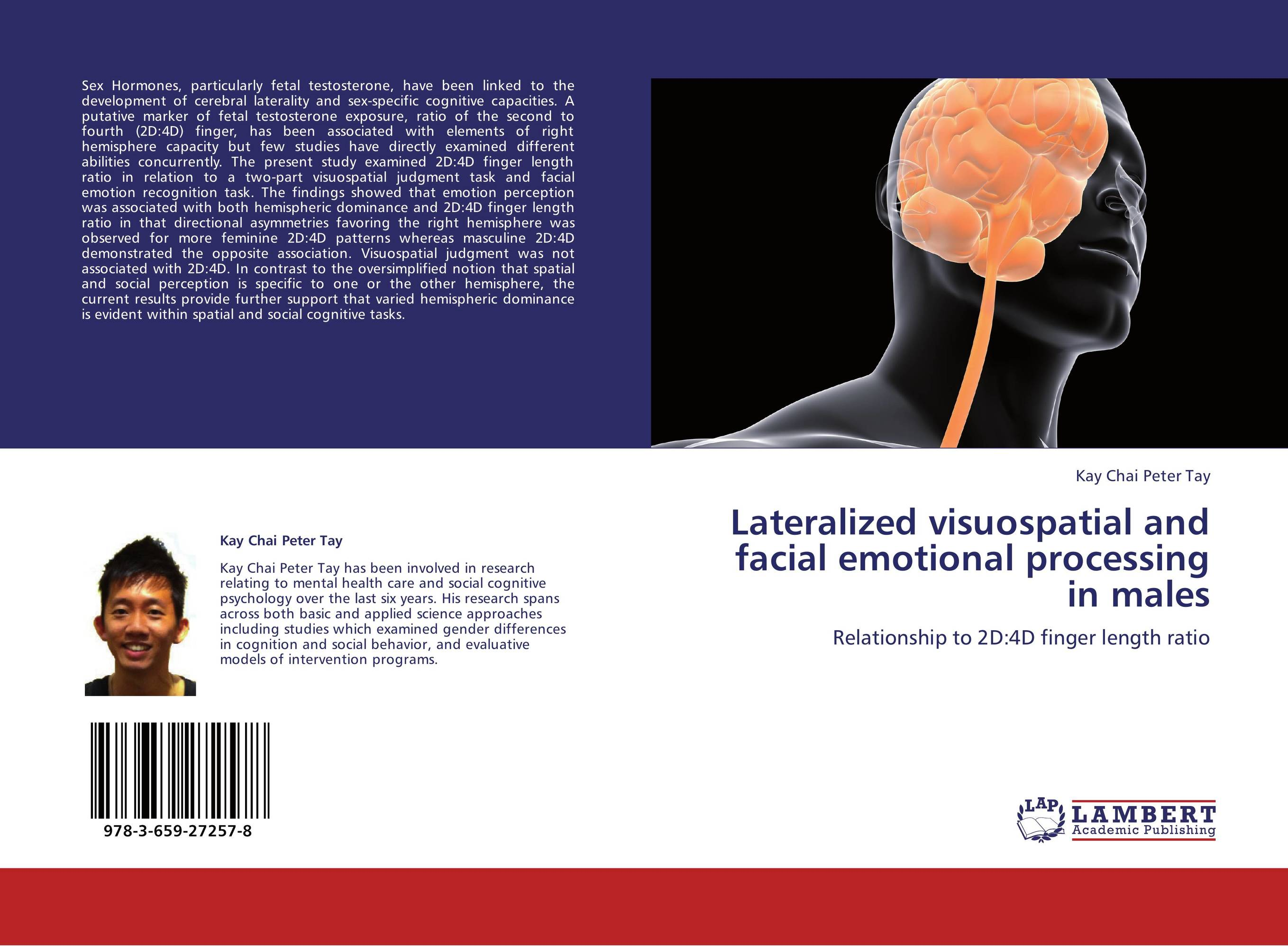 an analysis of asymmetry in facial emotional expression This video demonstrates the technology developed in advanced digital sciences center (adsc) in singapore, for real-time facial expression analysis and.