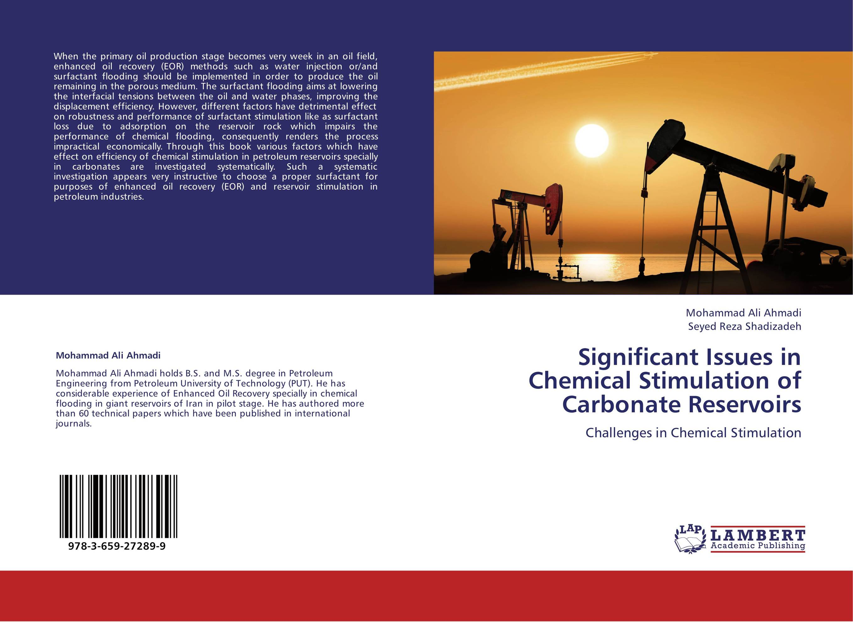 a paper on apprenticeship in chemical Chemical papers is a peer-reviewed, international journal devoted to basic and applied chemical research it has a broad scope covering the chemical sciences, but favors interdisciplinary research and studies that bring chemistry.