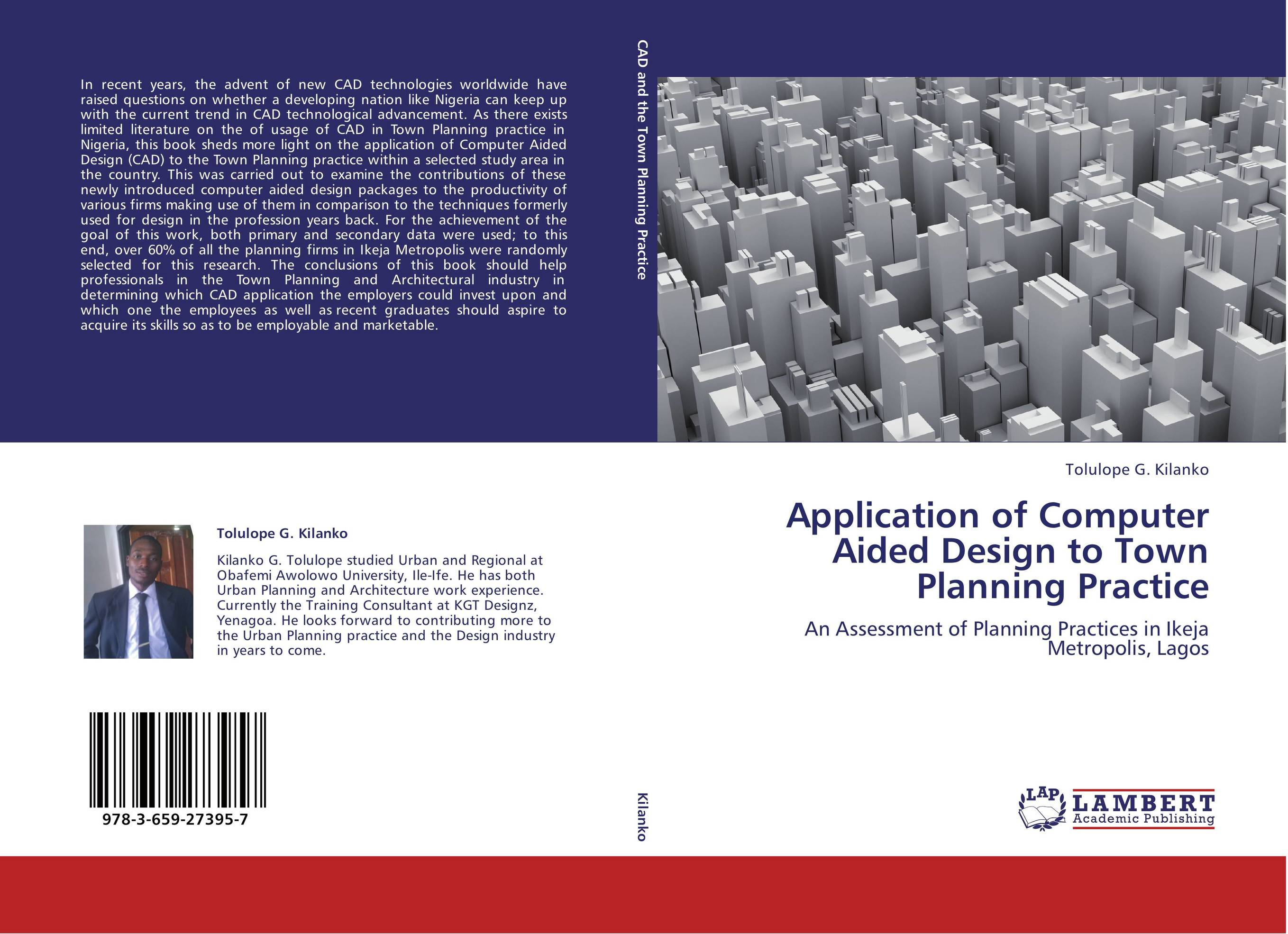 review related literature of computer aided examination Computer technology in the social studies: an examination of the effectiveness literature history computer review designing internet-aided projects for.