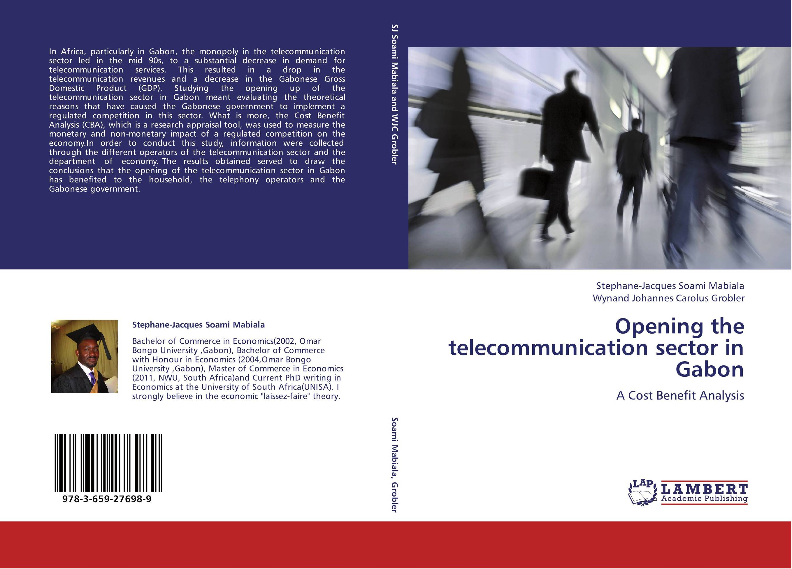 telecom sector analysis The telecom sector companies in india are estimated to be contributing almost 7% to the gdp of the country which amounts to almost $180 billion and the telecommunication industry in india is believed to directly employ more than 2 million professionals across the country.
