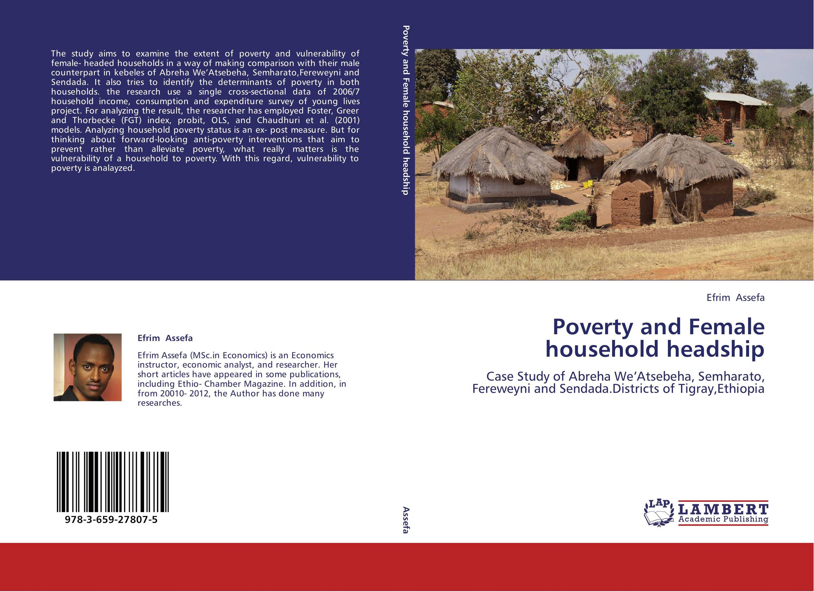 poverty case study uk Poverty and social exclusion in the social sciences in britain in the scientific study of poverty mori omnibus, poor wales, poverty in the united kingdom.
