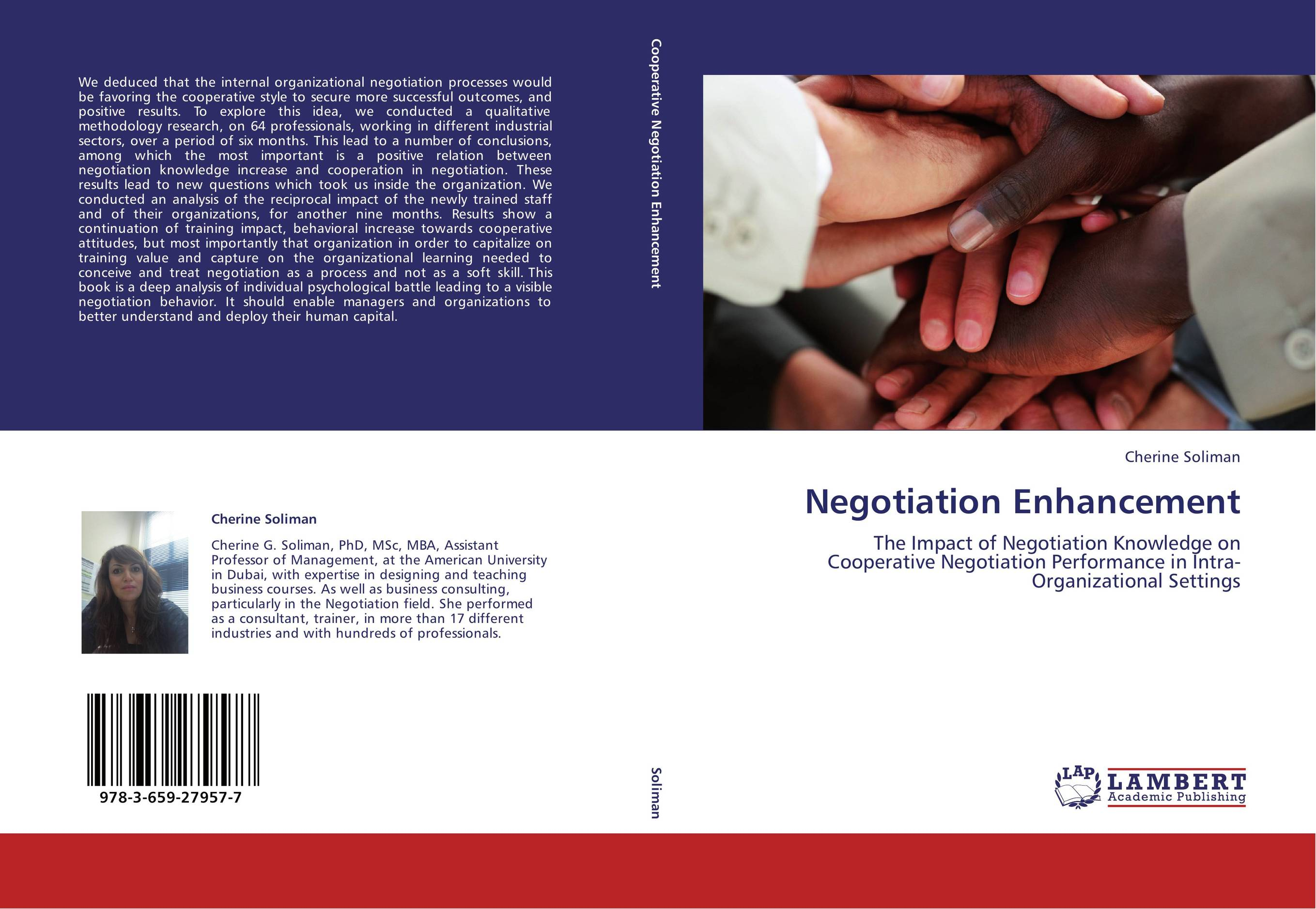 managing negotiation process google youtube negotiation essay Management definition, the act or manner of managing handling, direction, or control see more.