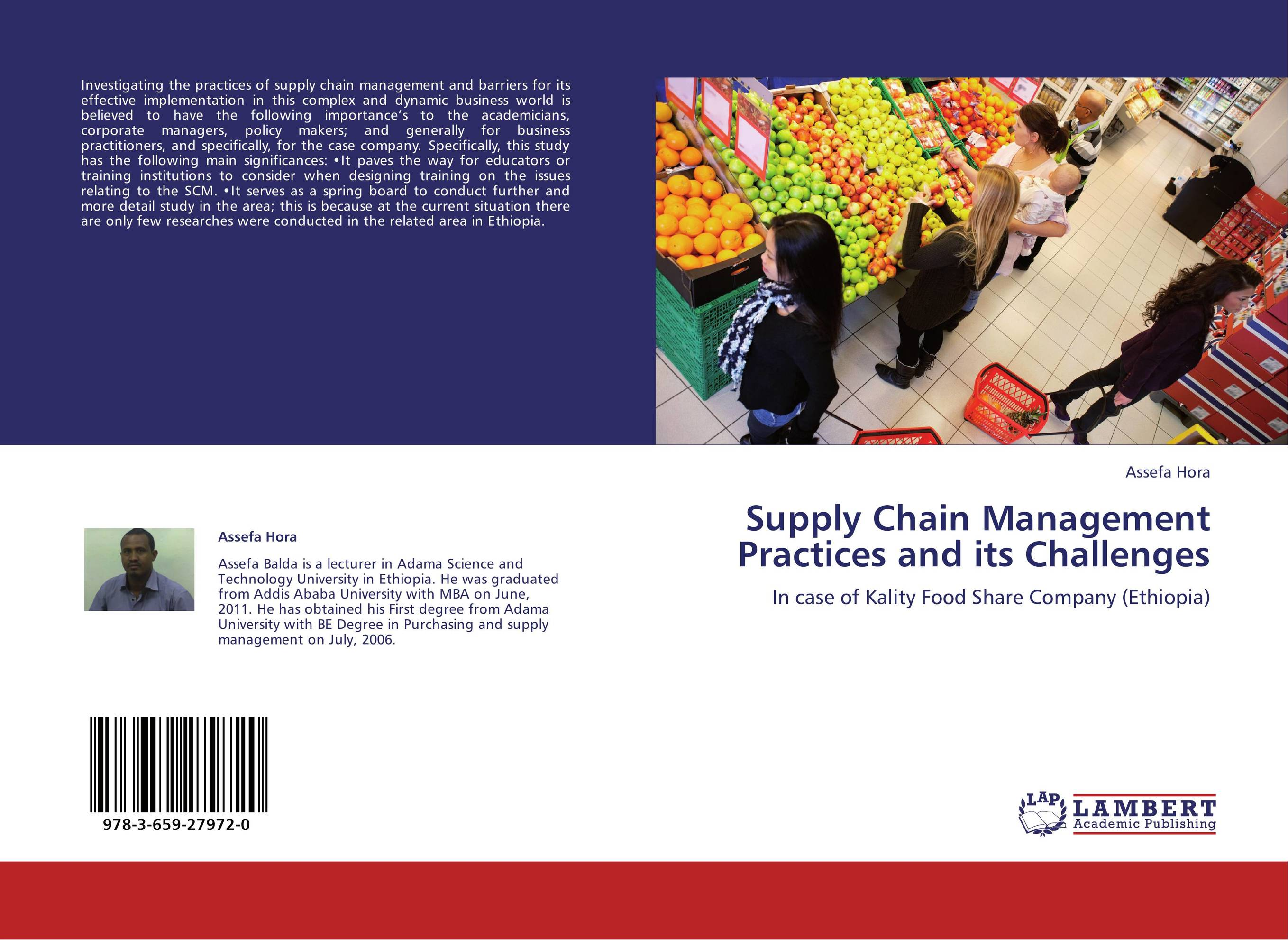 supply chain management paradigm and its Supply chain management is the paradigm that is changing business and business relationships it reflects the realization that the product pipeline for a business extends from the vendor right through to delivery to the customer.