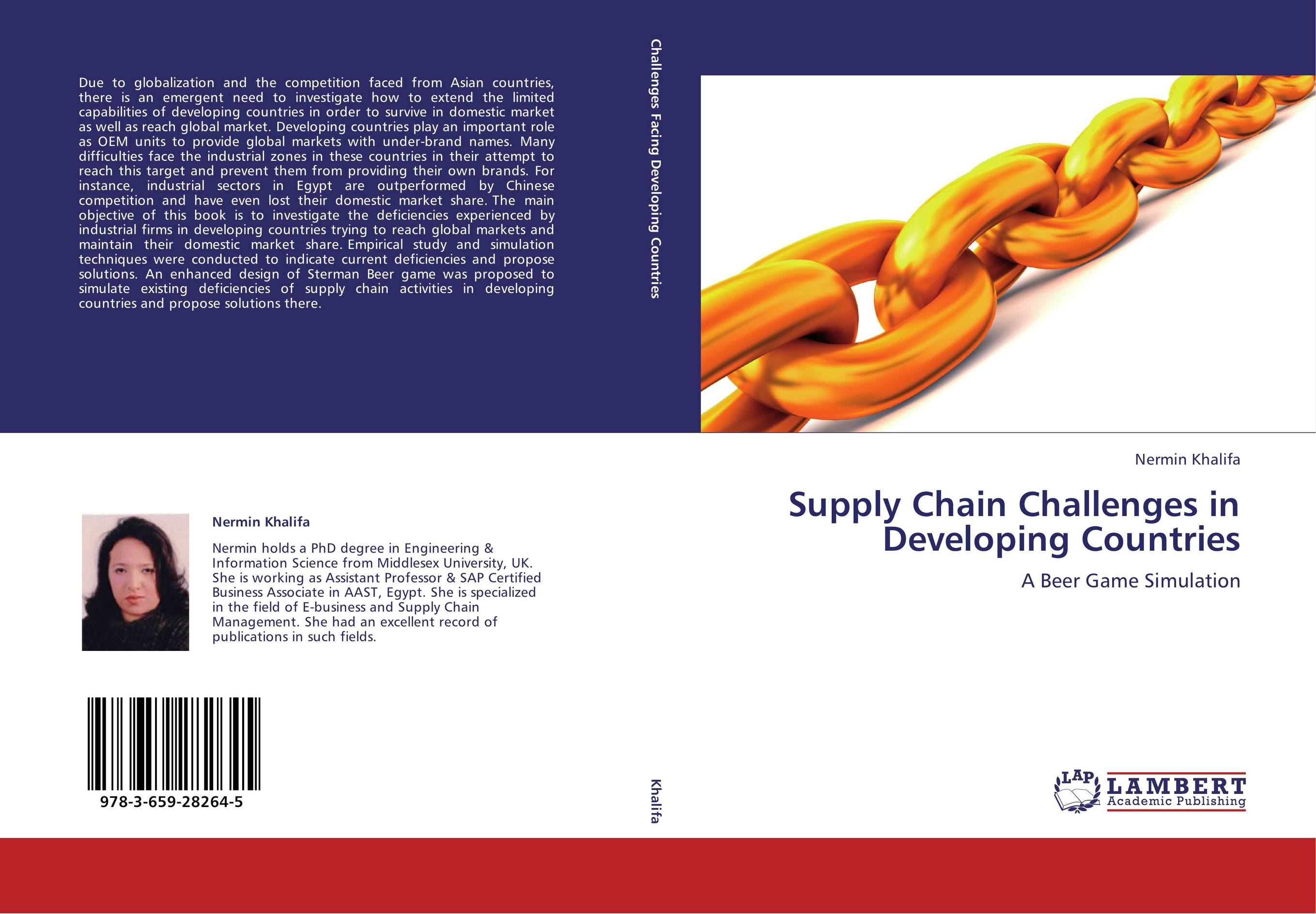 challenges faced by managers due to globalisation Globalization one of the biggest challenges that companies are facing is how to reduce their supply chain cost in order to satisfy customers' price companies all around the world are expected to expand in their home and foreign markets the introduction to new markets is difficult due to trading.