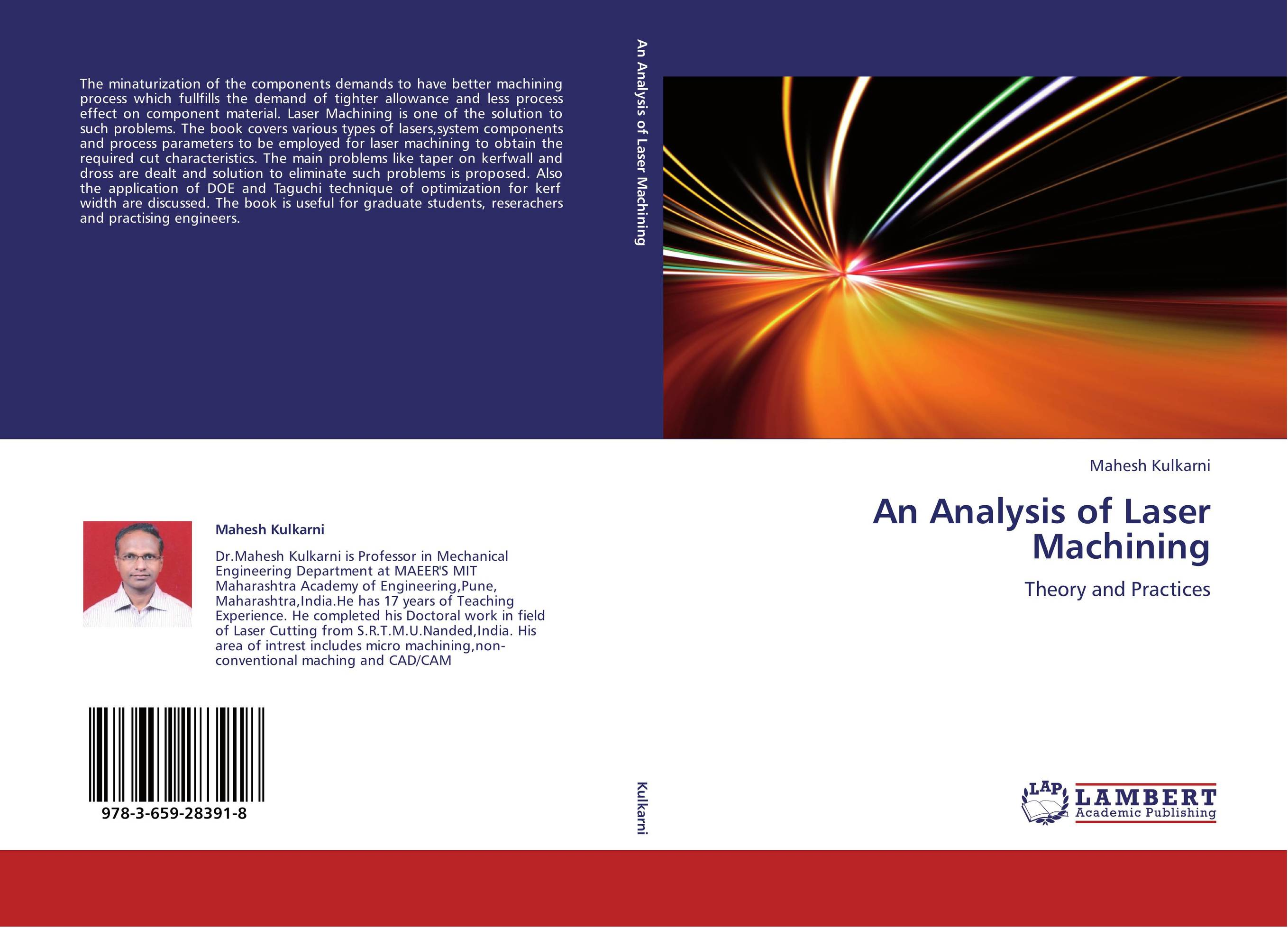 an analysis of machines Analysis on the machines will improve the reliability of the machines and lead to better  microsoft word - industrial vibration analysis_englishdoc author.