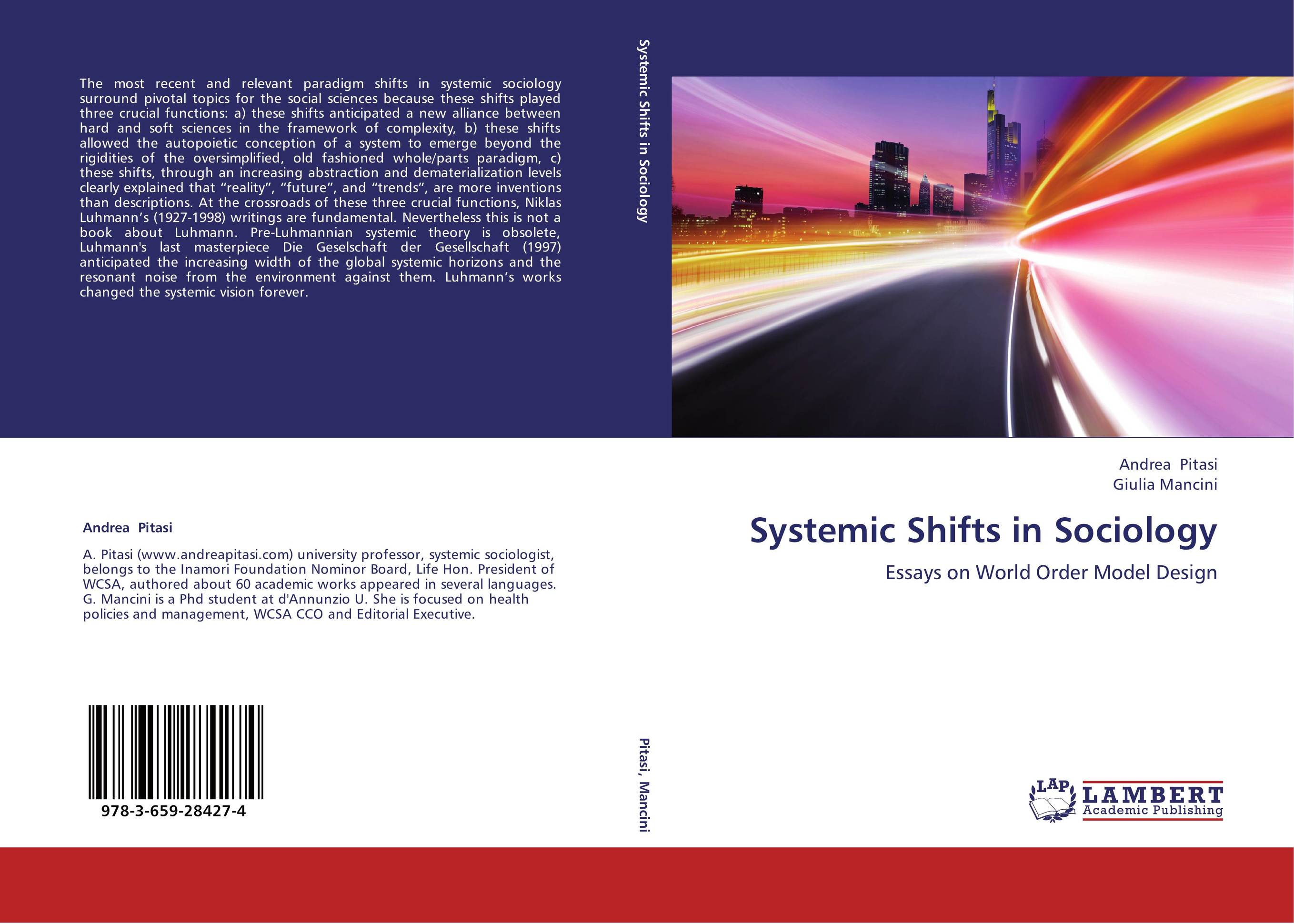 describe the shifts in the world Over the last 30 years, there has been a shift away from a world in which national economies are relatively self-contained entities, isolated by barriers to trade and investment, and differences in government regulation, culture.