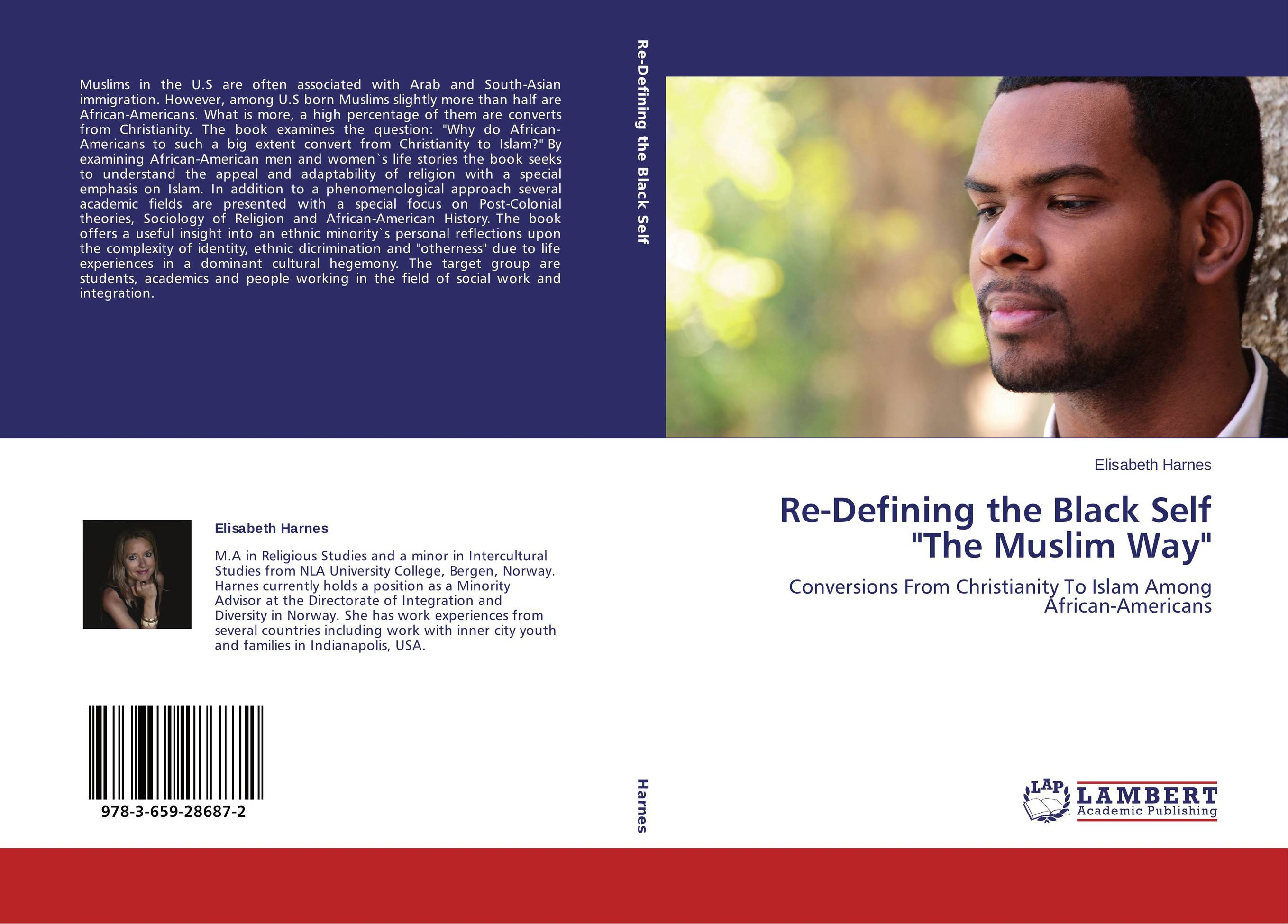 an introduction to the history of islam among african americans Introduction cross-sectional  first and foremost, we found significant heterogeneity in drug use among african americans born, raised, and educated in disadvantage, demonstrating that the investigation of within-group variations in patterns of drug use into mid-adulthood is crucial  the natural history of drug use from.