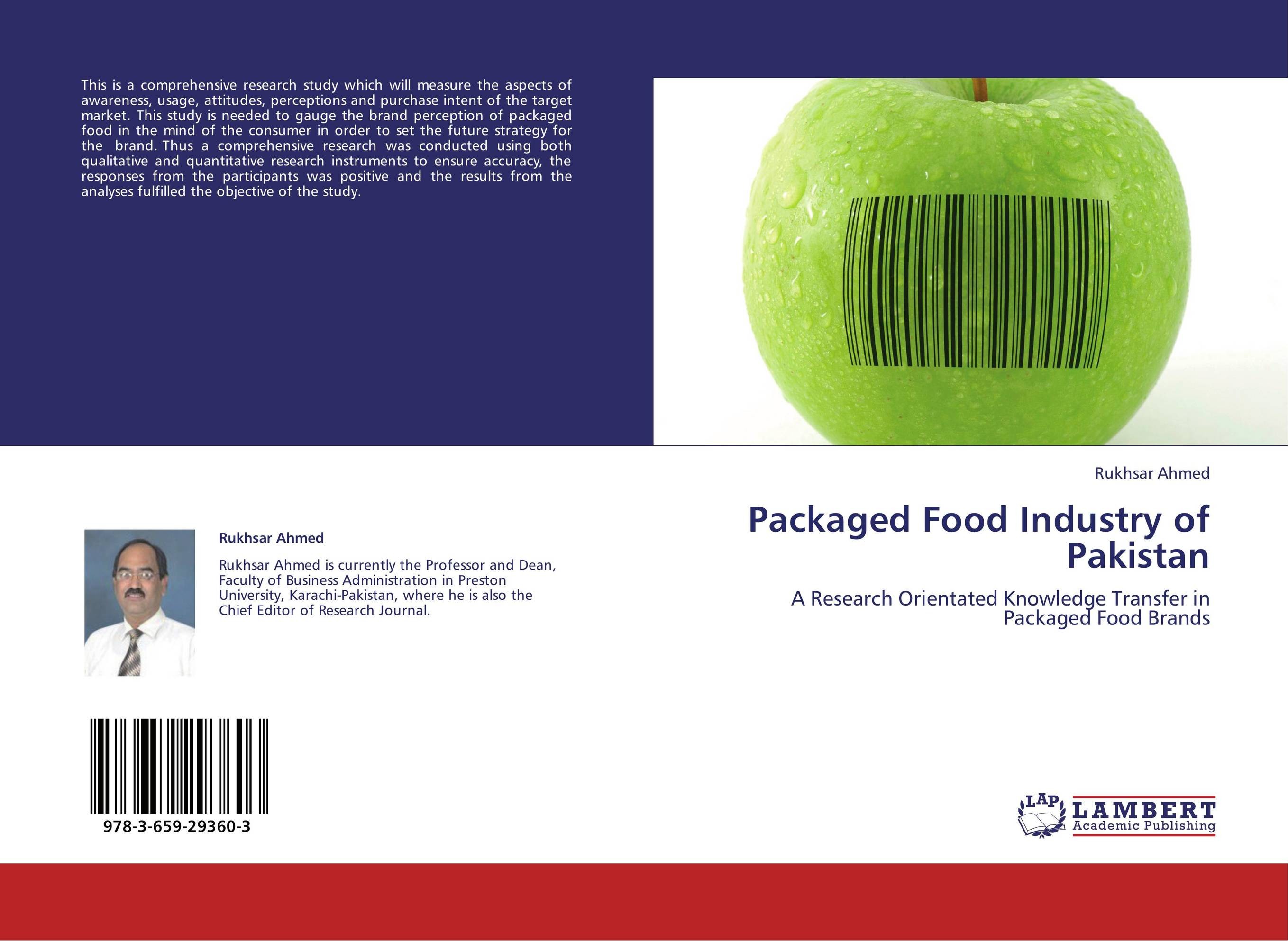 """packaged food industry analysis Marketresearchbiz, in its upcoming report titled, """"global gluten-free packaged food market trends, applications, analysis, growth, and forecast to 2027"""", offers in-depth insights, revenue details, and other vital information regarding the global gluten-free packaged food market and the various trends, drivers, restraints, opportunities, and threats in the target market till 2027."""