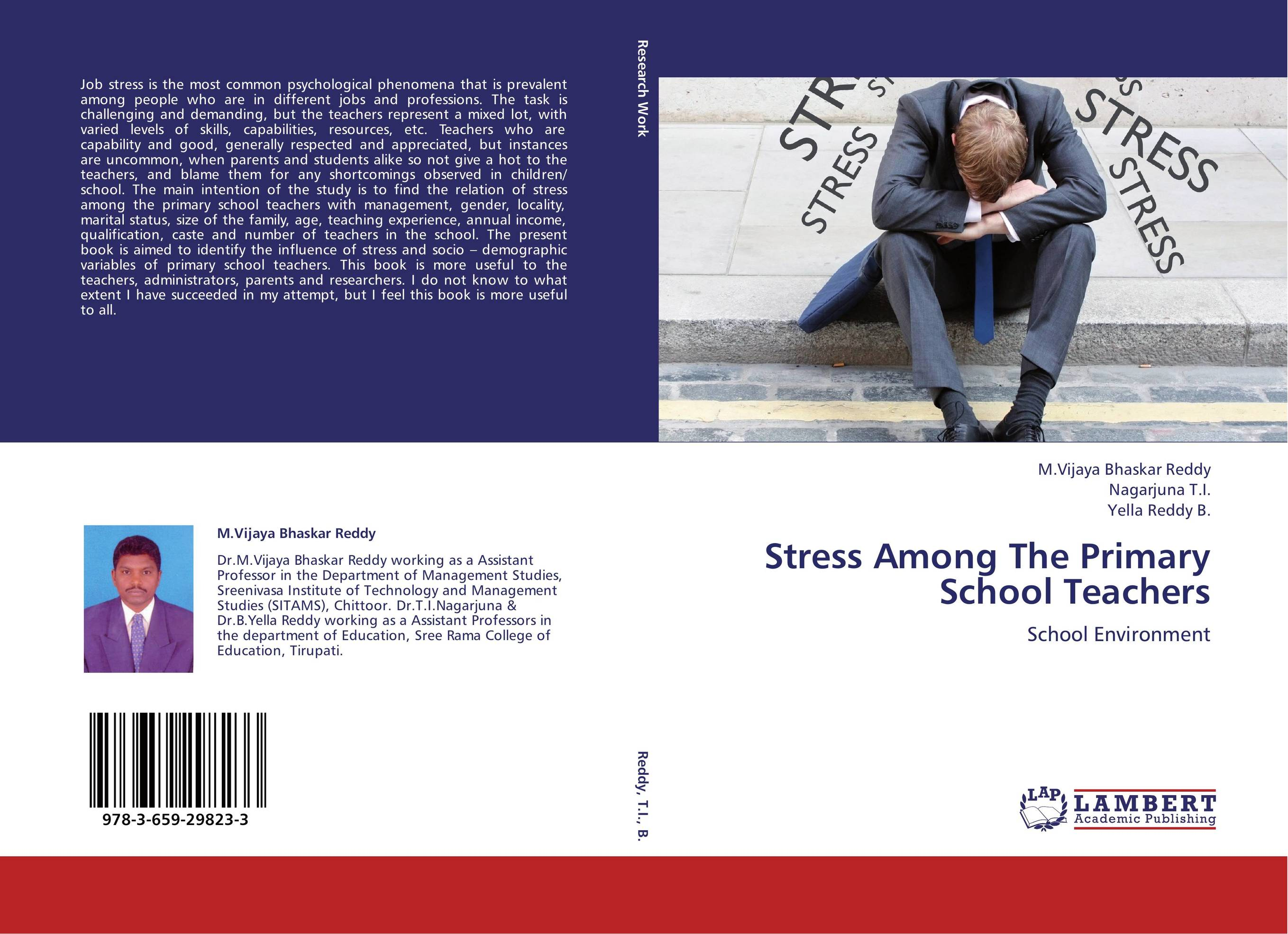 a study on work stress among Workplace stress numerous studies and who sponsored the study workers because of workplace stress, 14% said they work where machinery or equipment has been.