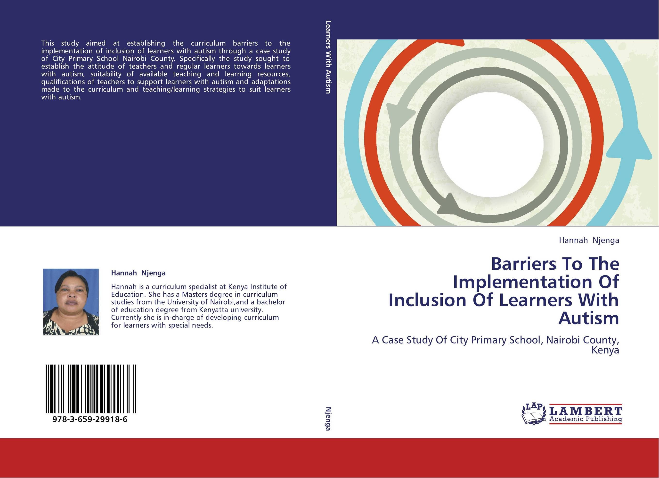 a study of the barriers of implementation Abstract —t his study identifies and evaluates the critical barriers to the adoption and implementation of bim in construction, and further relates the findings to the south african construction.