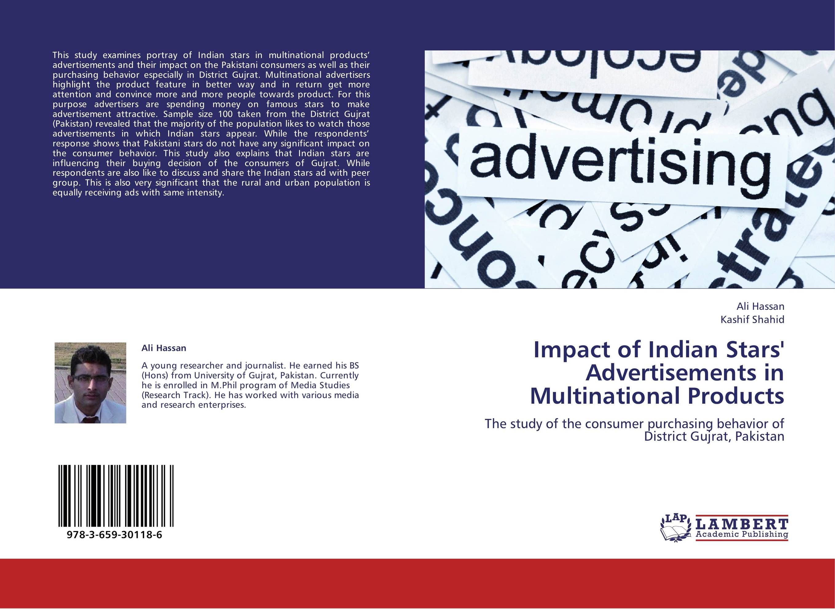 impact of advertisements to consumers in Advertisements must be attractive enough to let consumer not only identify the product but also retain it in their mind the advertisements have an impact on advertising gives the knowledge about the product and develops ideas about the product in consumers mind (morden, 1991)both the authors.