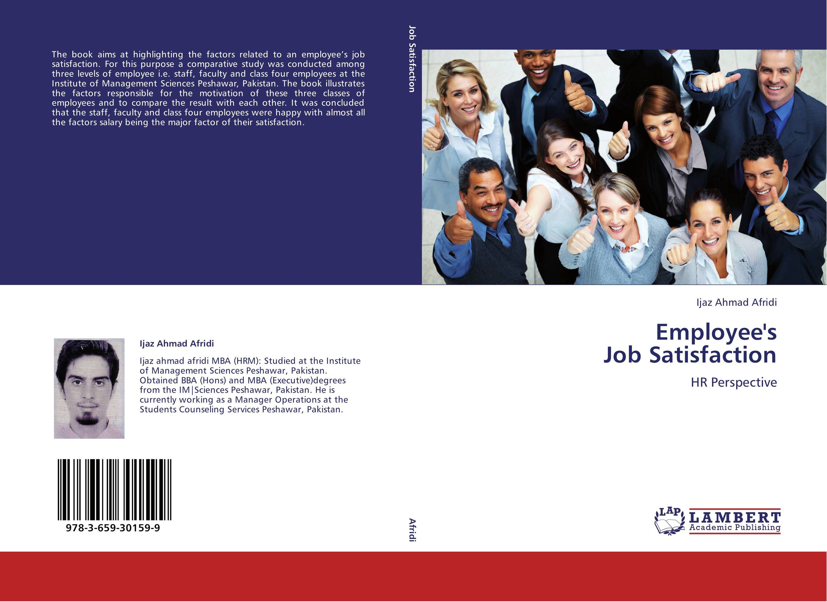 hr practicies and job satisfation of Whether hrm practices have a different impact on the job satisfaction of union members as opposed to non-union members there is a longstanding interest by economists in the role played by pay and reward.