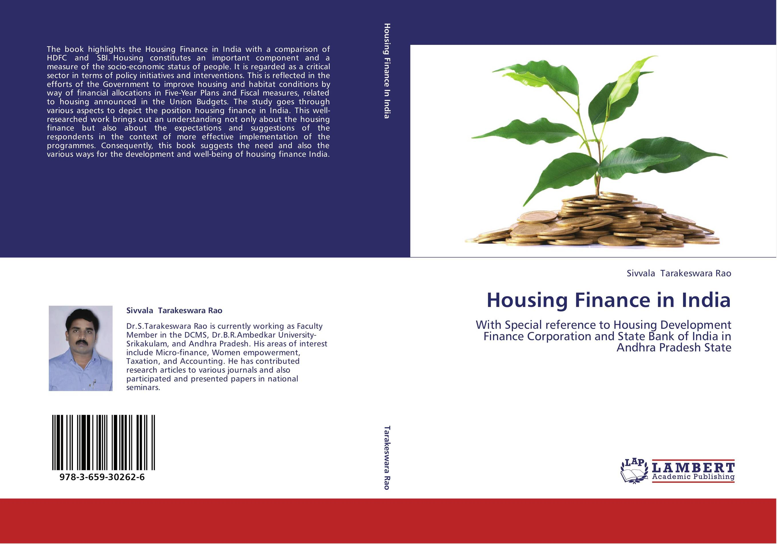 research papers on housing finance in india Decline of rental housing in india stringent rent controls since landlords do not get a reasonable return on their property, they have no incentive to invest in the.