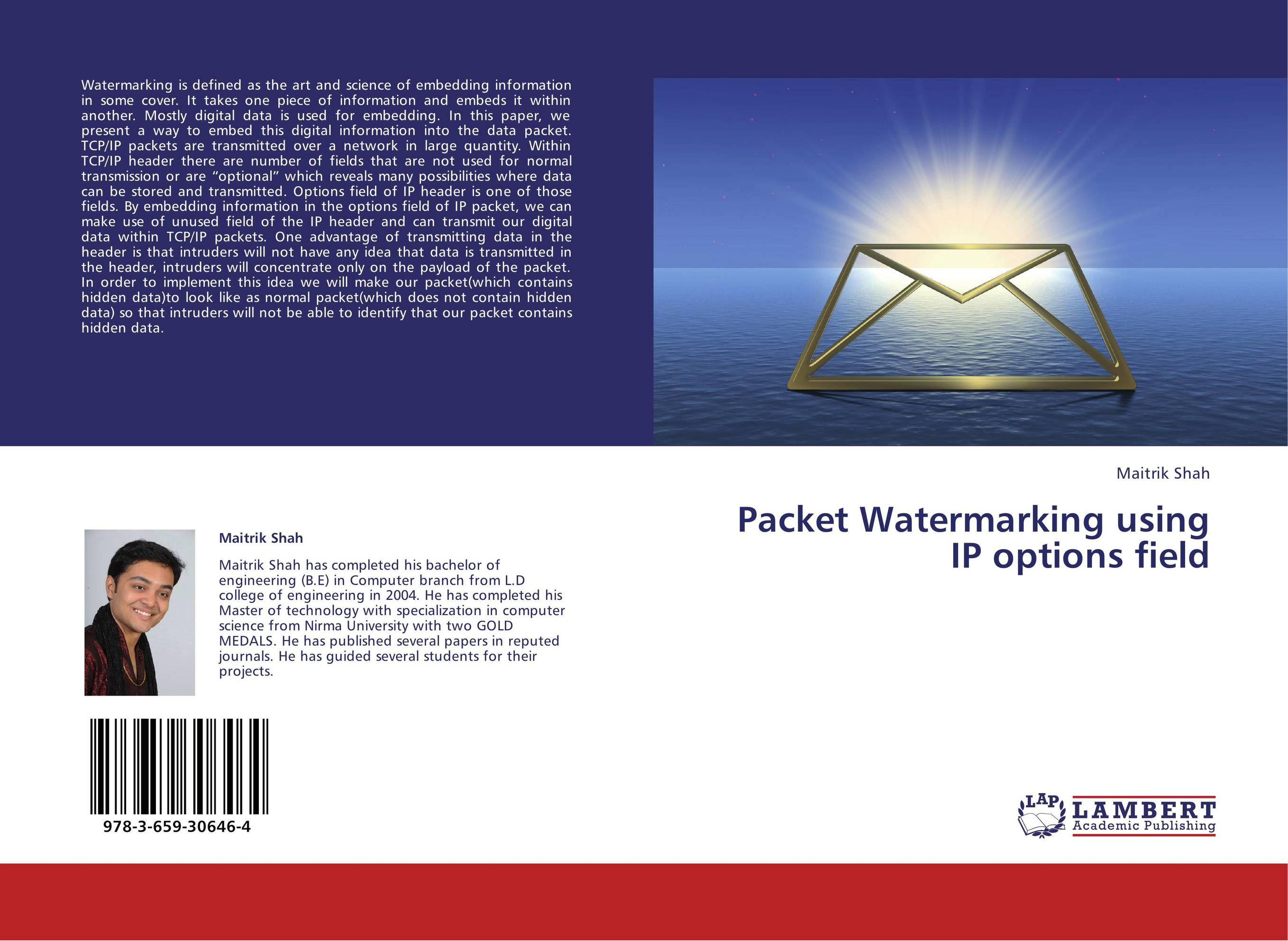 digital watermarking paper presentation Digital watermarking  digital watermarks are not unlike their paper  , watermarks of varying degrees of obtrusiveness are added to presentation media as.