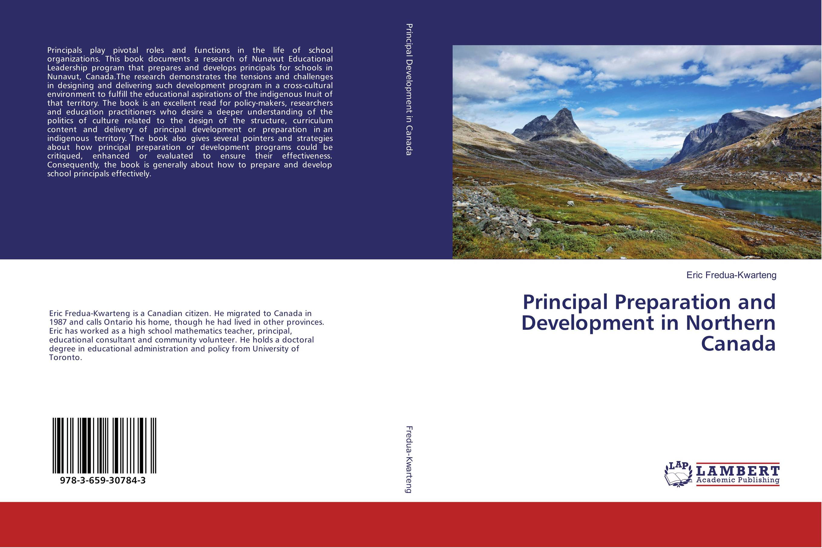 the principles underpinning development and preparation To successful policy development is to identify who needs to be involved in the  • government ideology/principles or aims to factor into the policy development.