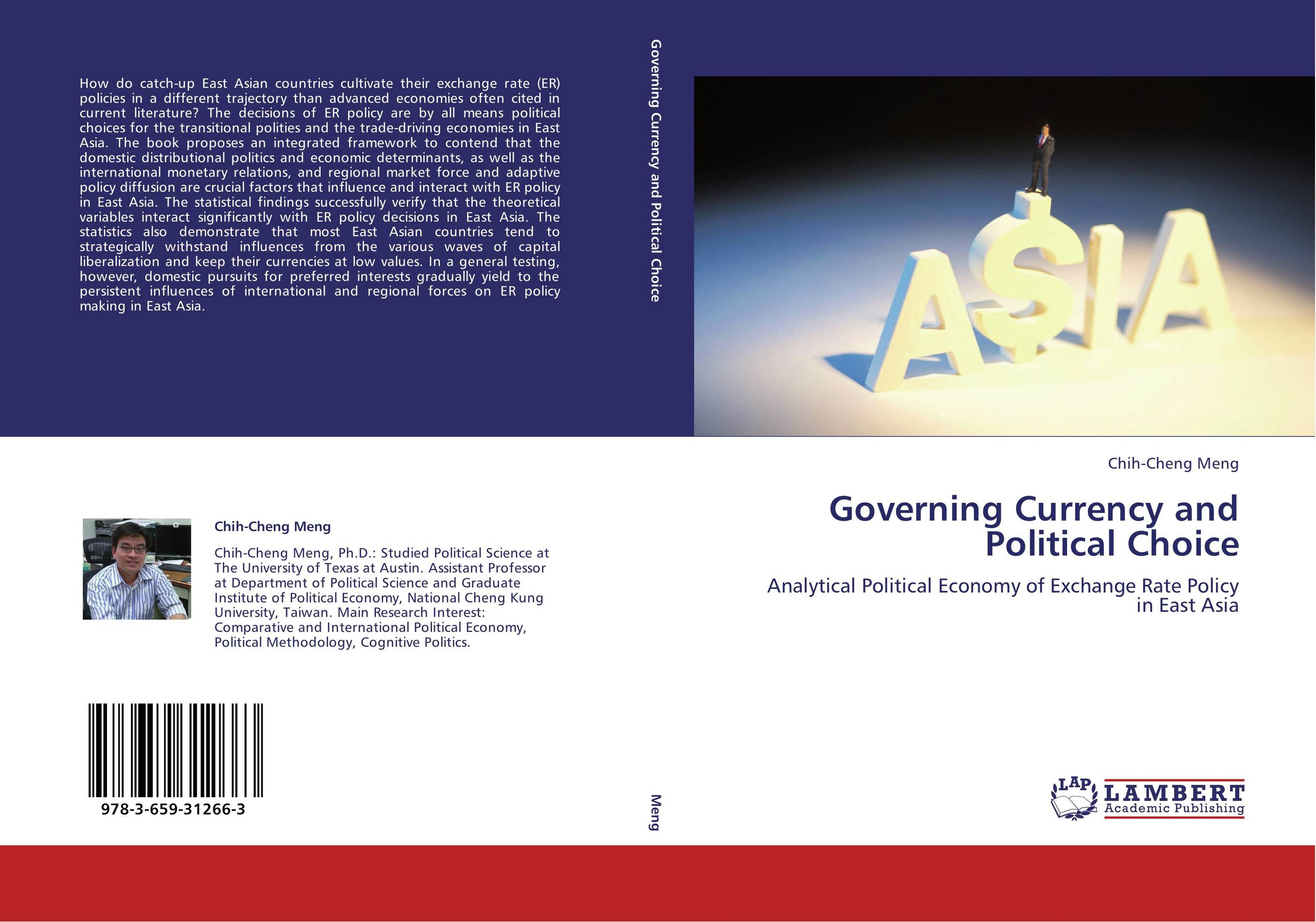 political economy The international political economy program at carthage features an interdisciplinary approach that examines the evolving web of global relationships and the public policy discussions that help direct today's global economy.