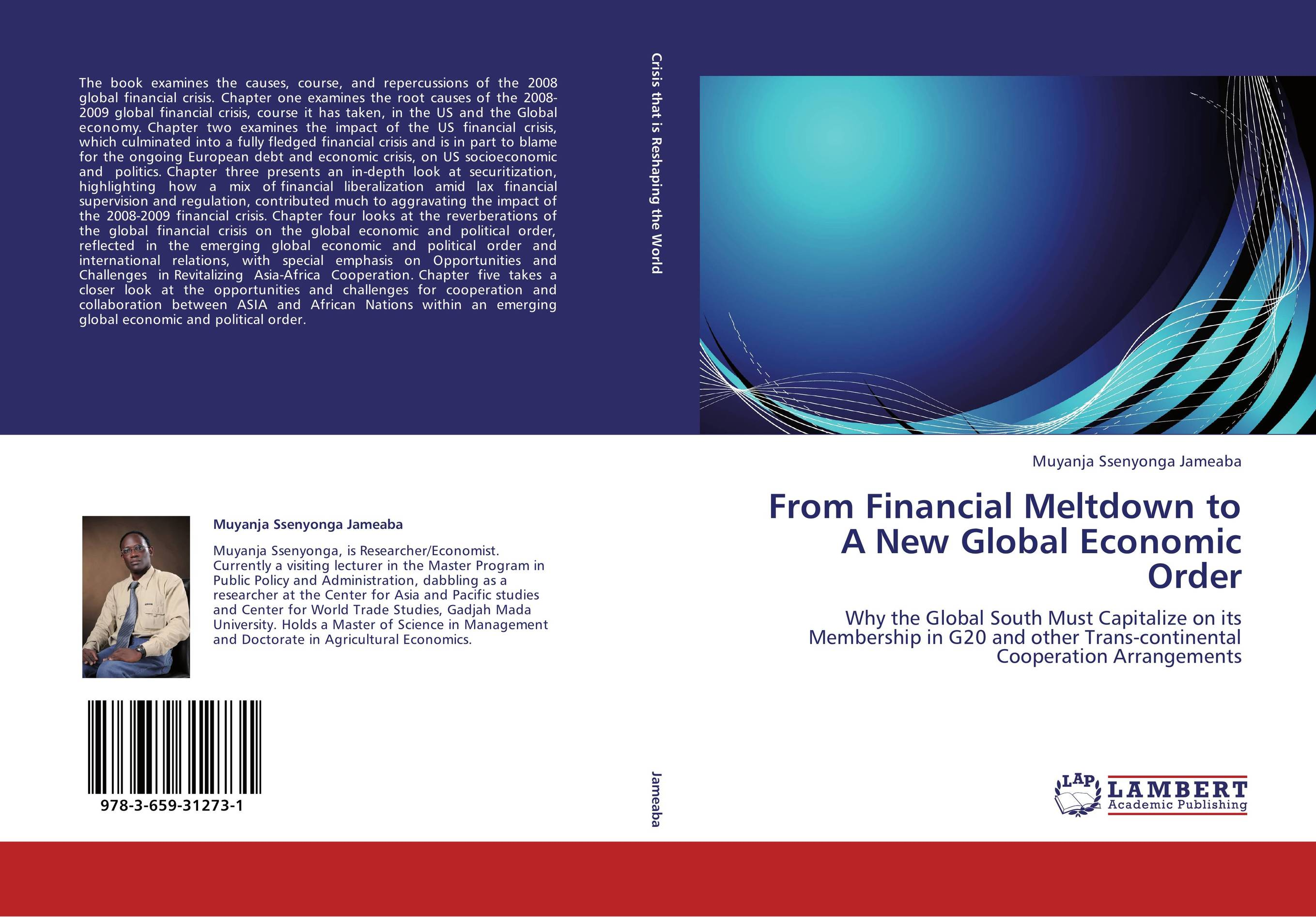 impact of global financial on capital These decisions are likely to create long-term impacts not only for banks, but also for london as a global financial center eventually these shifts could contribute to fragmentation of banking and capital markets businesses on the continent, with unforeseen implications.