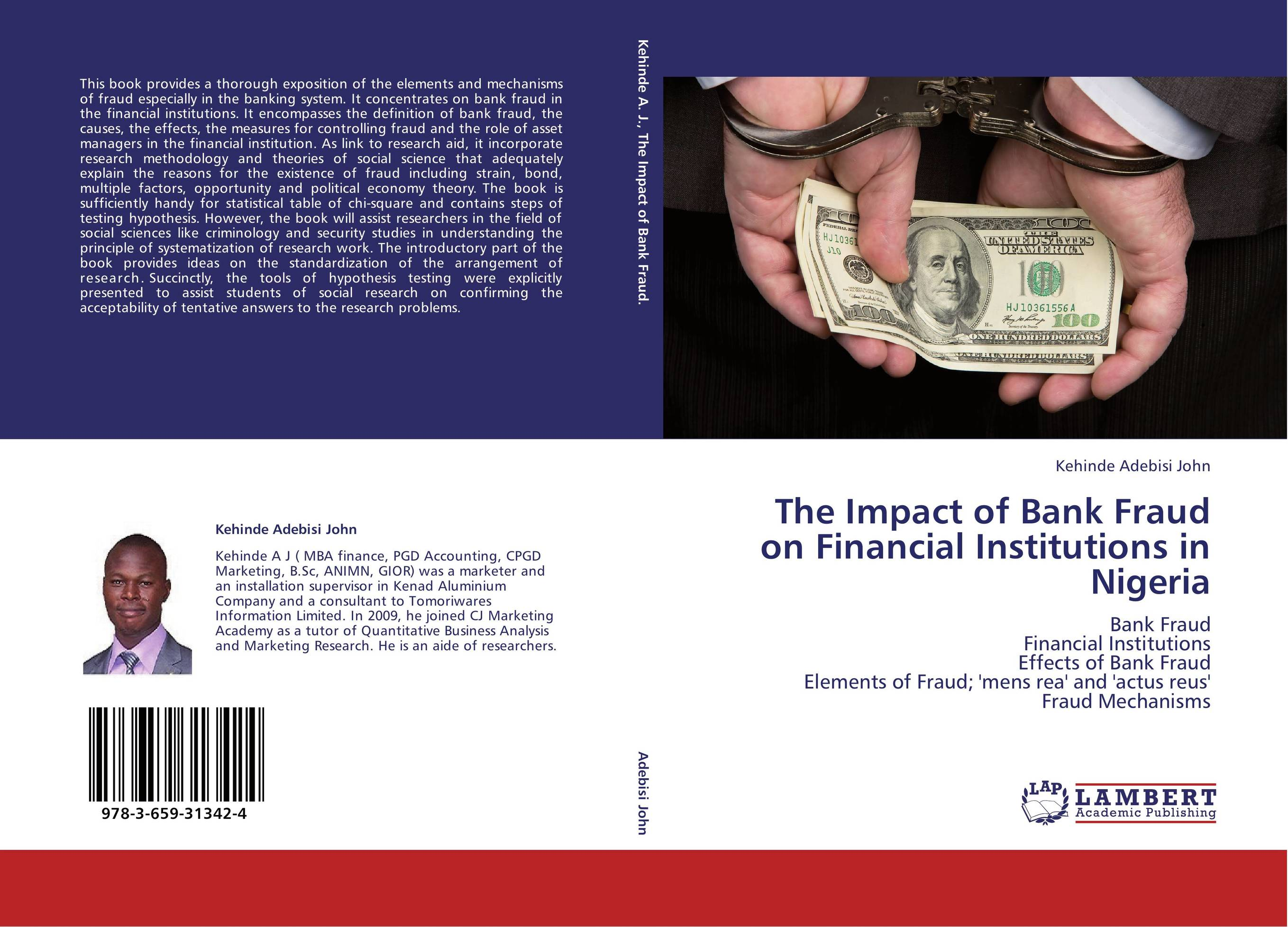 abolition of universal banking in nigeria implication The agitation for universal banking began when some merchant banks sought permission from the central bank of nigeria to convert to commercial banks in response to what they perceived as skewed structure of the banking industry, which in most cases favoured commercial banks.