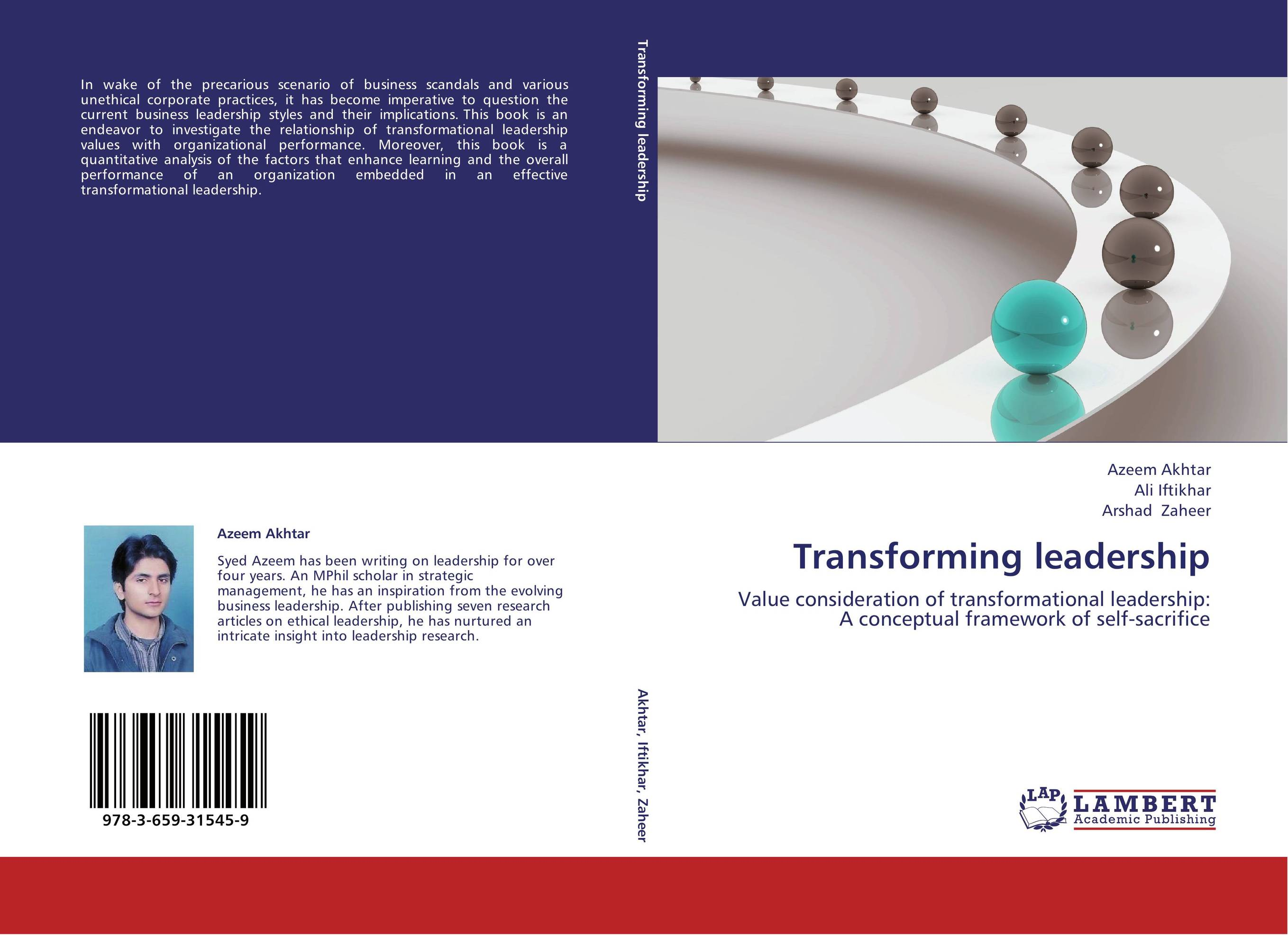 ethical leadership analysis 1 executive summary ♦ this report presents a review of leadership theory and competency frameworks that was commissioned to assist the development of the new.