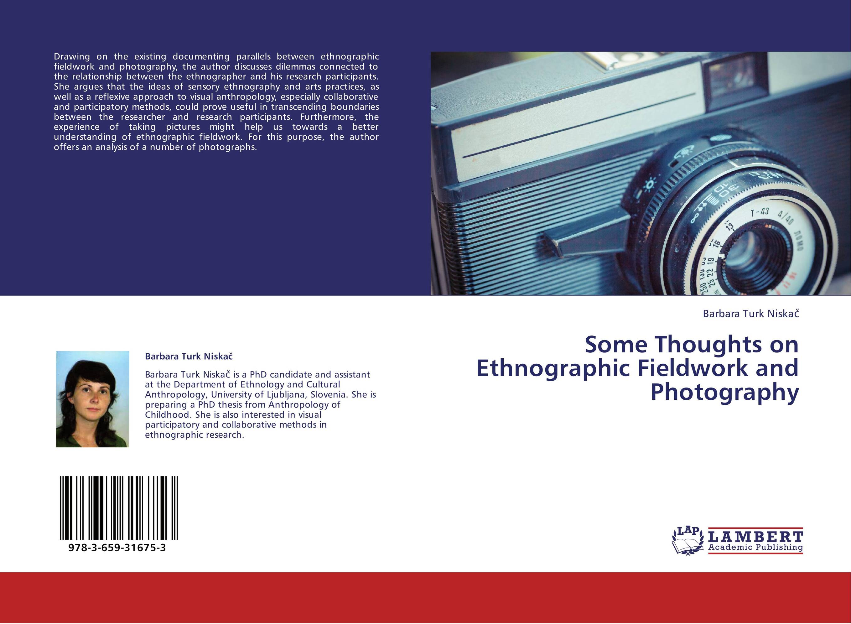 ethnographic thesis Ethnographers synonyms, ethnographers pronunciation, ethnographers translation, english dictionary definition of ethnographers n 1 the branch of anthropology that deals with the.