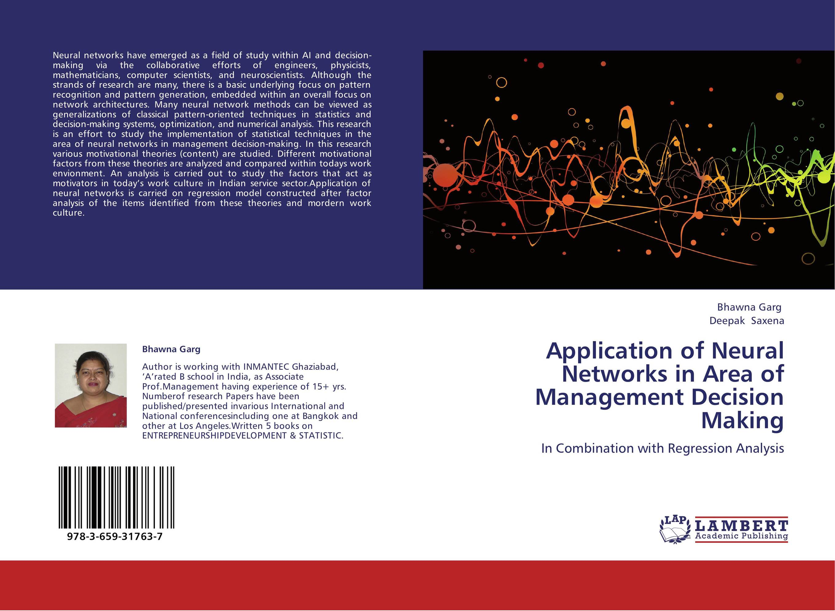 neural networks research papers This research utilizes recurrent neural network, one of the neural network techniques to observe the difference of alphabet from e- set to ah - set the purpose of this research is to upgrade the peoples knowledge and understanding on phonemes or word by using.