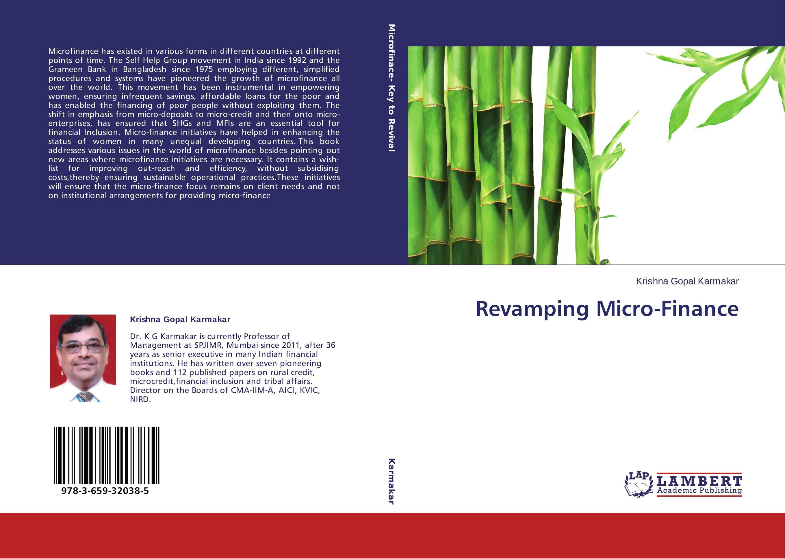 the concepts of microfinance and microcredit Financial management theory for microfinance organizations (mfos) applies financial concepts developed for traditional businesses to microfinance organizations many concepts pertaining to small business financial management theory are applicable to mfos.
