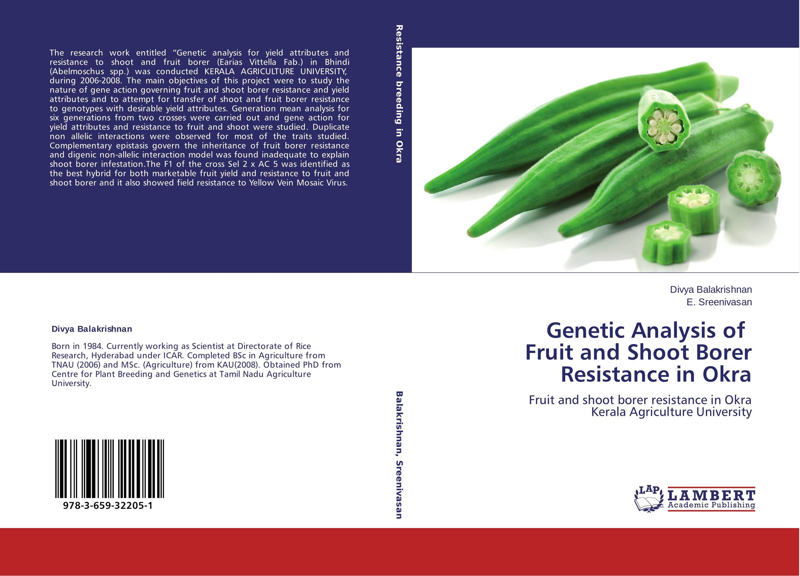 an analysis of the genetic control of fruit vitamin c contents Fruit is the best food source of vitamin c, but while apple is the most highly consumed fruit (in 13 european countries), it has only modest amounts of vitamin c (davey et al  2000.
