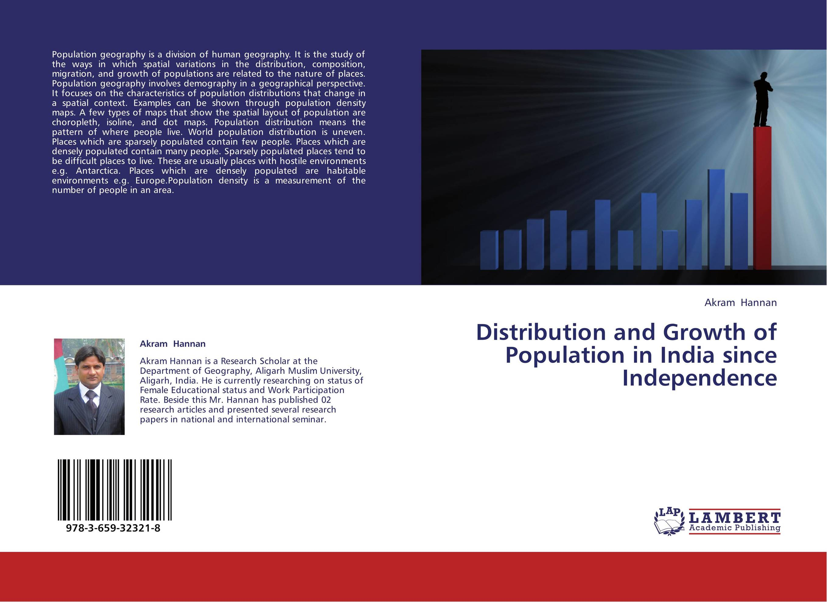 the population geography and independence of chechnya Chechnya and signed a bilateral treaty with tatarstan a model focusing on the role of the state in post-communist settings and state decision-making is asserted.
