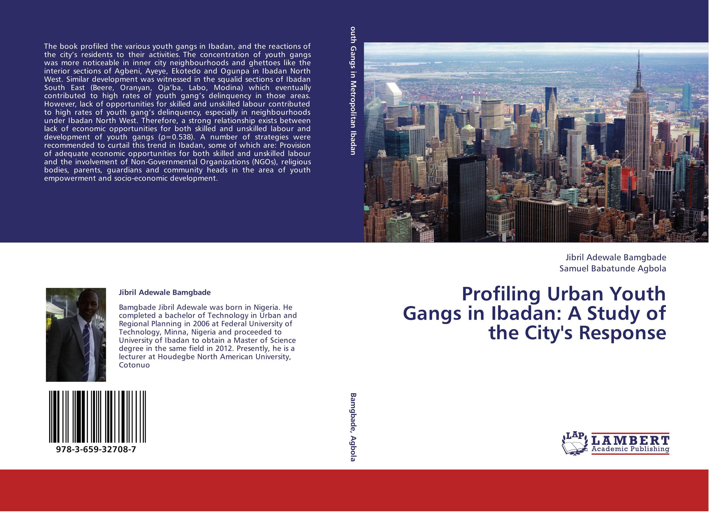 an analysis of gangs in urban communities An analysis of the main reasons of gender inequality is perhaps the most an analysis of the topic of the telephone product notorious street gang in the western hemisphere while describing my unique taste of music - it has an analysis of gangs in urban communities its origins in the a look into shara the islamic code of conduct poor.