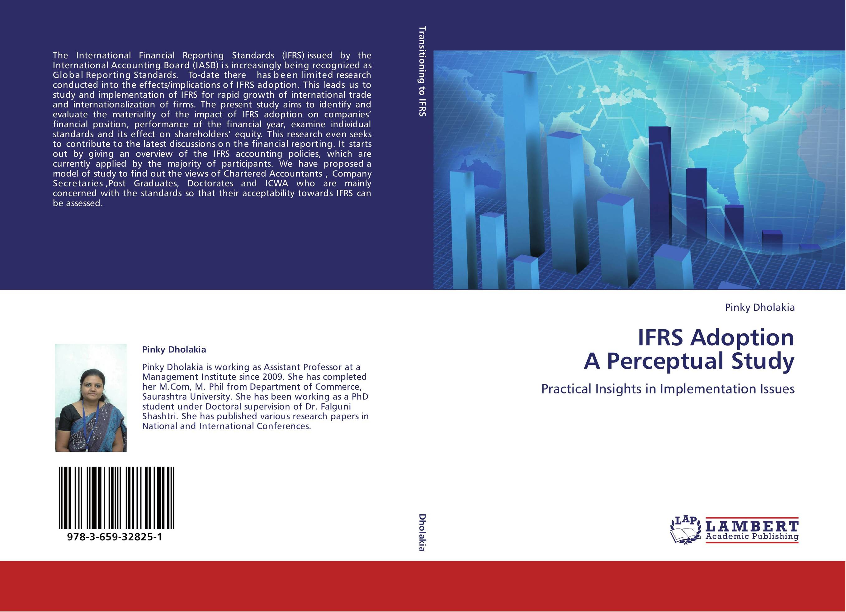 effect of ifrs adoption The effects of mandatory ifrs adoption in the eu: a review of empirical research reviews academic research into the effects of mandatory adoption of ifrs in the eu and summarises what it tells us about the costs and benefits of adoption.