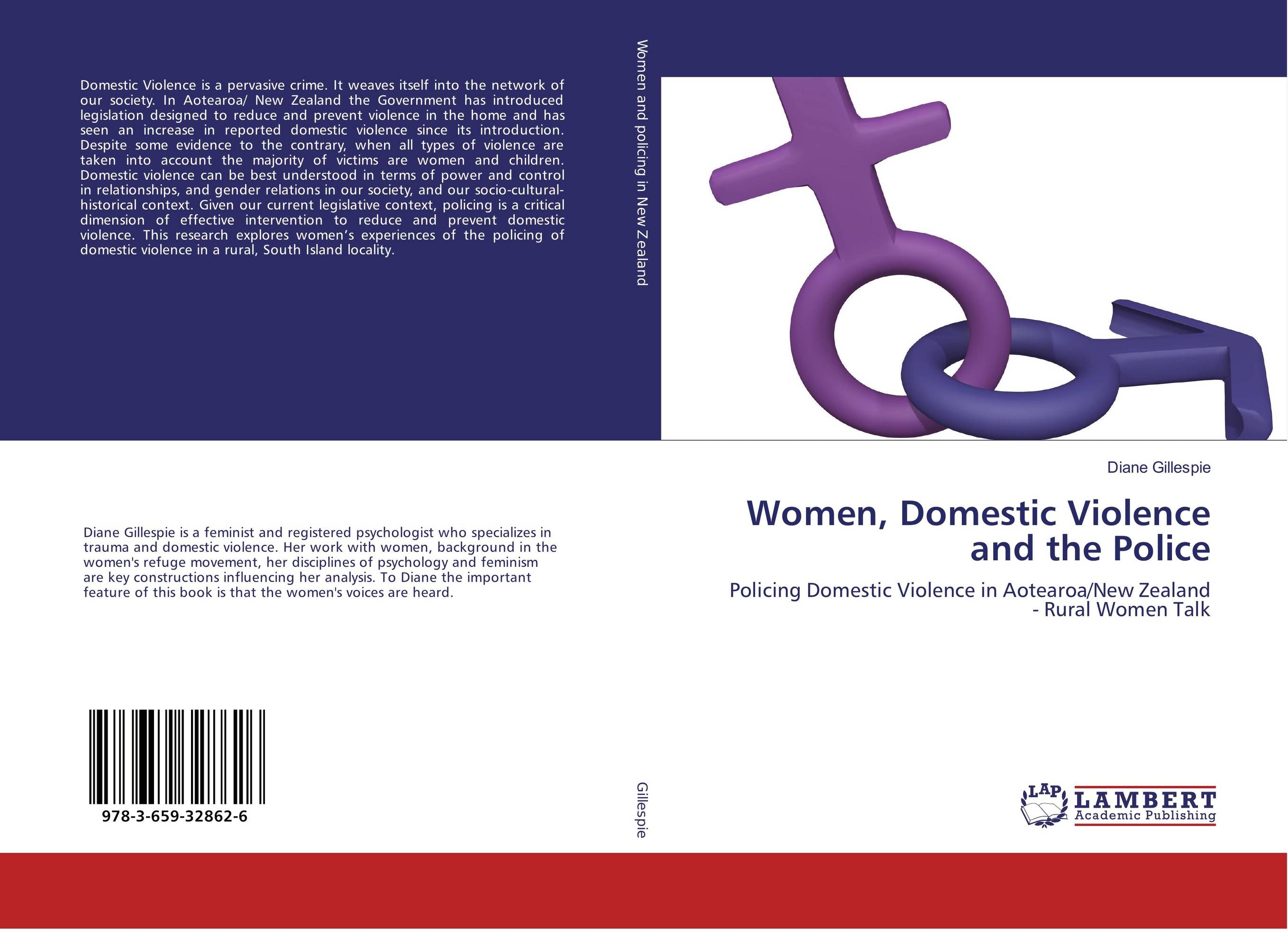 domestic violence and the police essay This sample police response to domestic violence research paper features 3200 words (10 pages), an outline, and a bibliography with 8 sources.