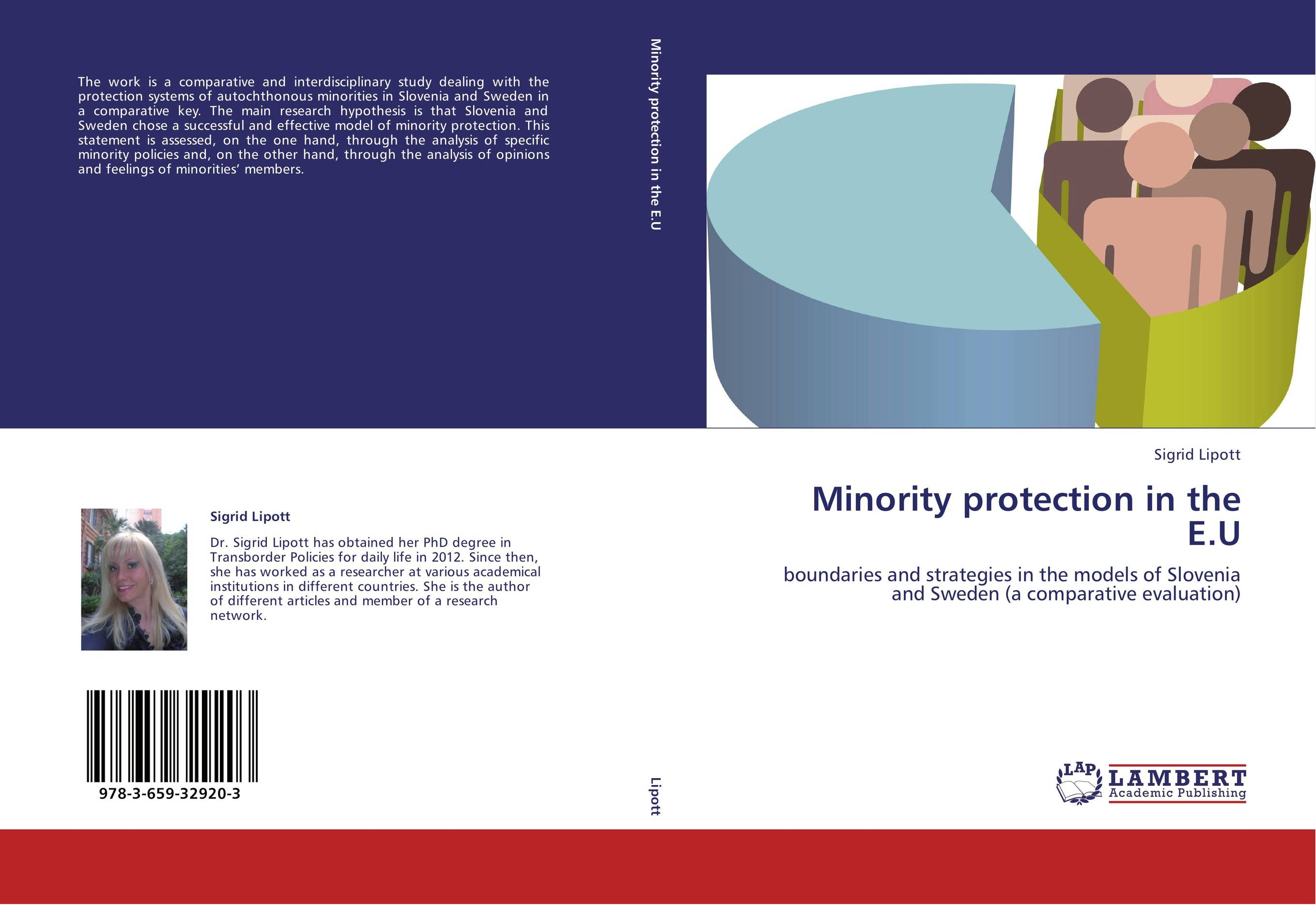 a comparison of the issues of minorities and science Science homelessness ethnic minorities face barriers to social mobility and that is why finding new ways of enabling social mobility is a fundamental issue.
